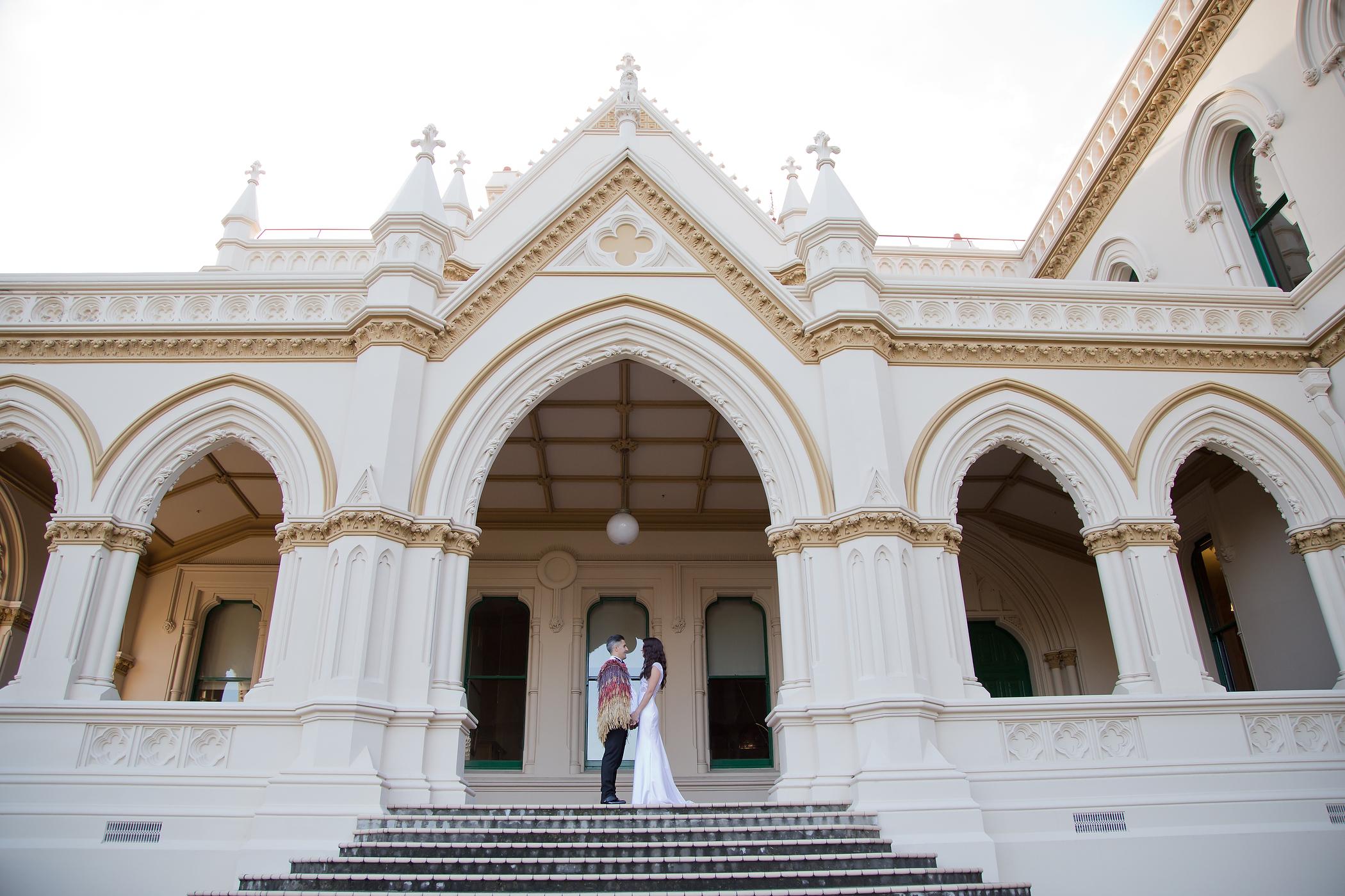 wellington wedding photography NZ - 1283.JPG