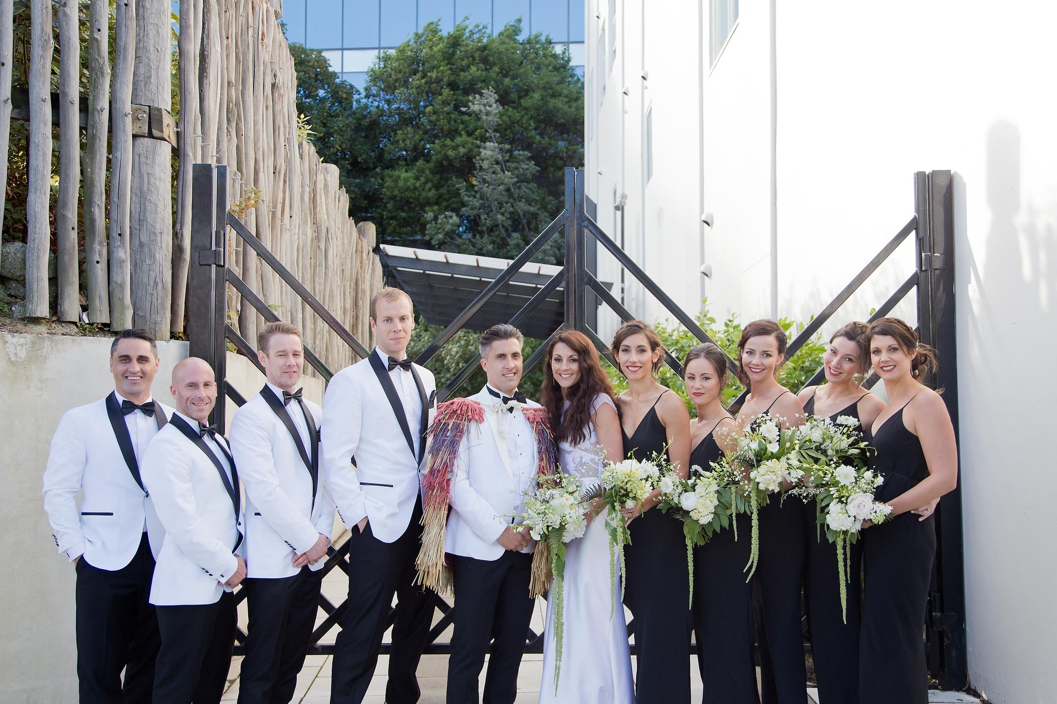 wellington wedding photography NZ - 1284.JPG