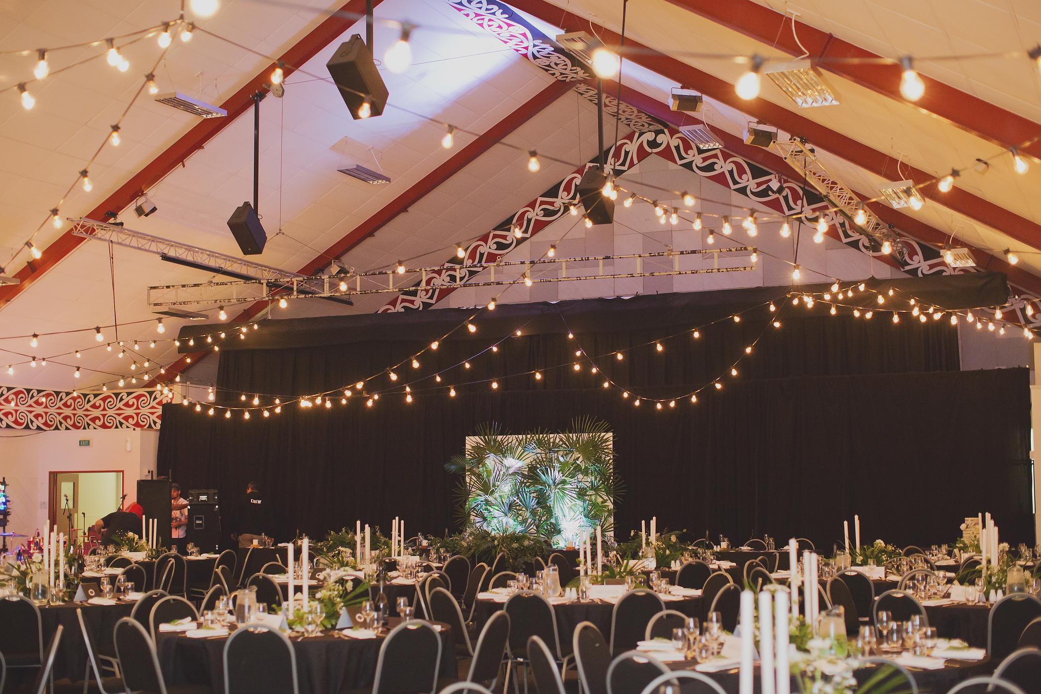 wellington wedding photography NZ - 1287.JPG