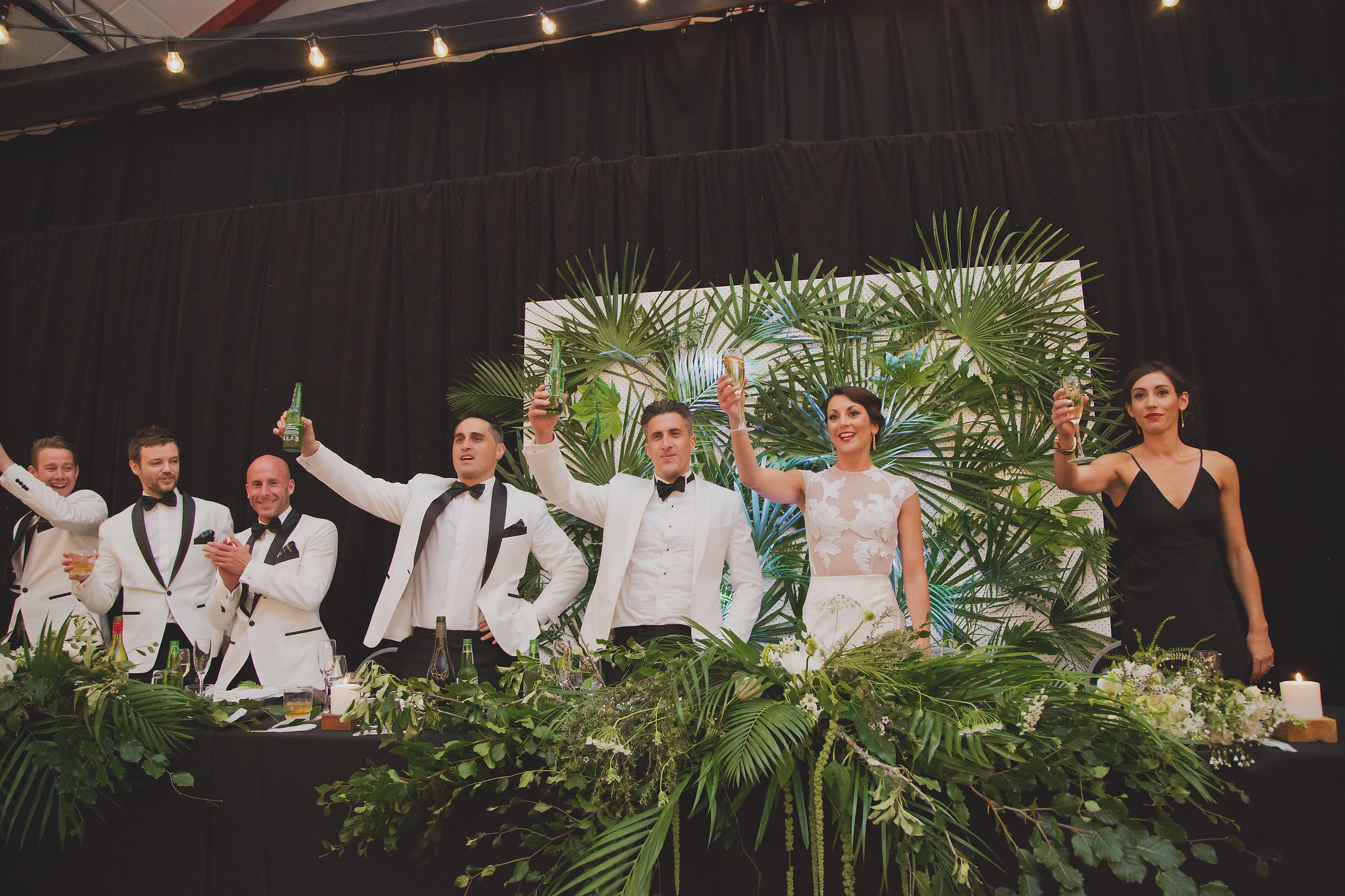 wellington wedding photography NZ - 1295.JPG