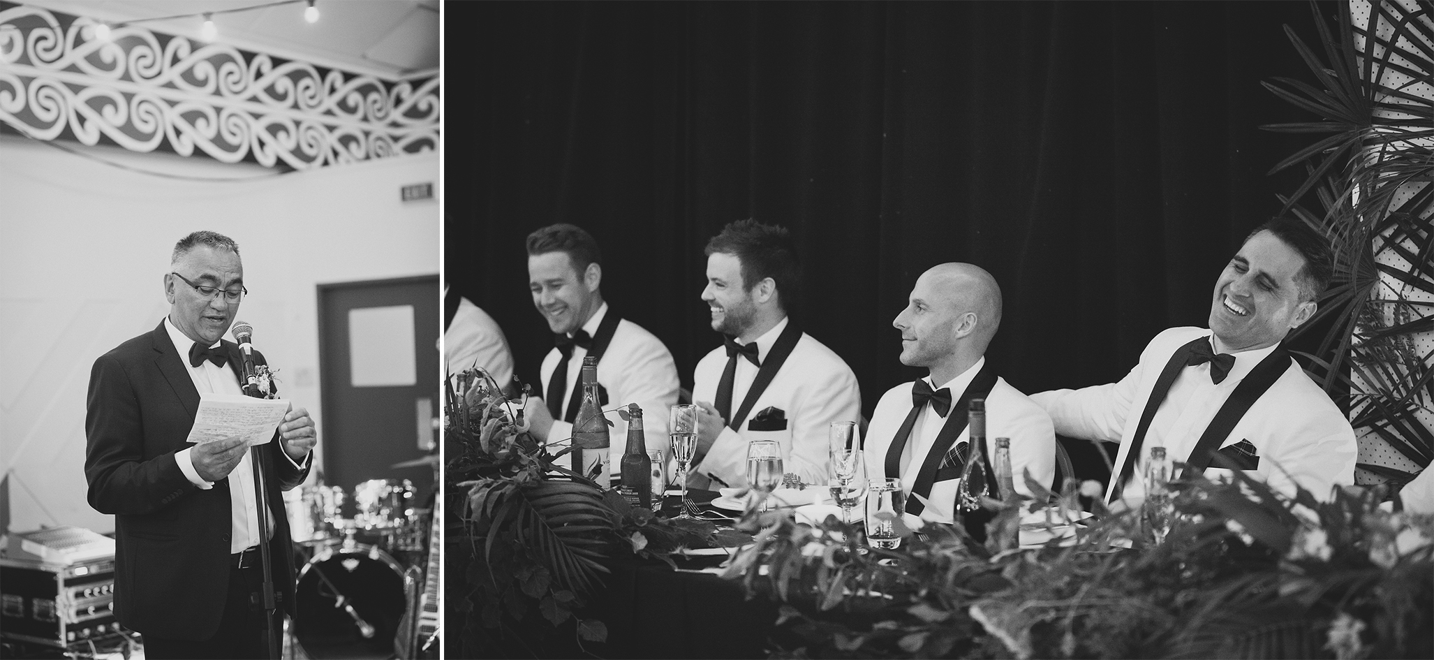 wellington wedding photography NZ - 1300.JPG