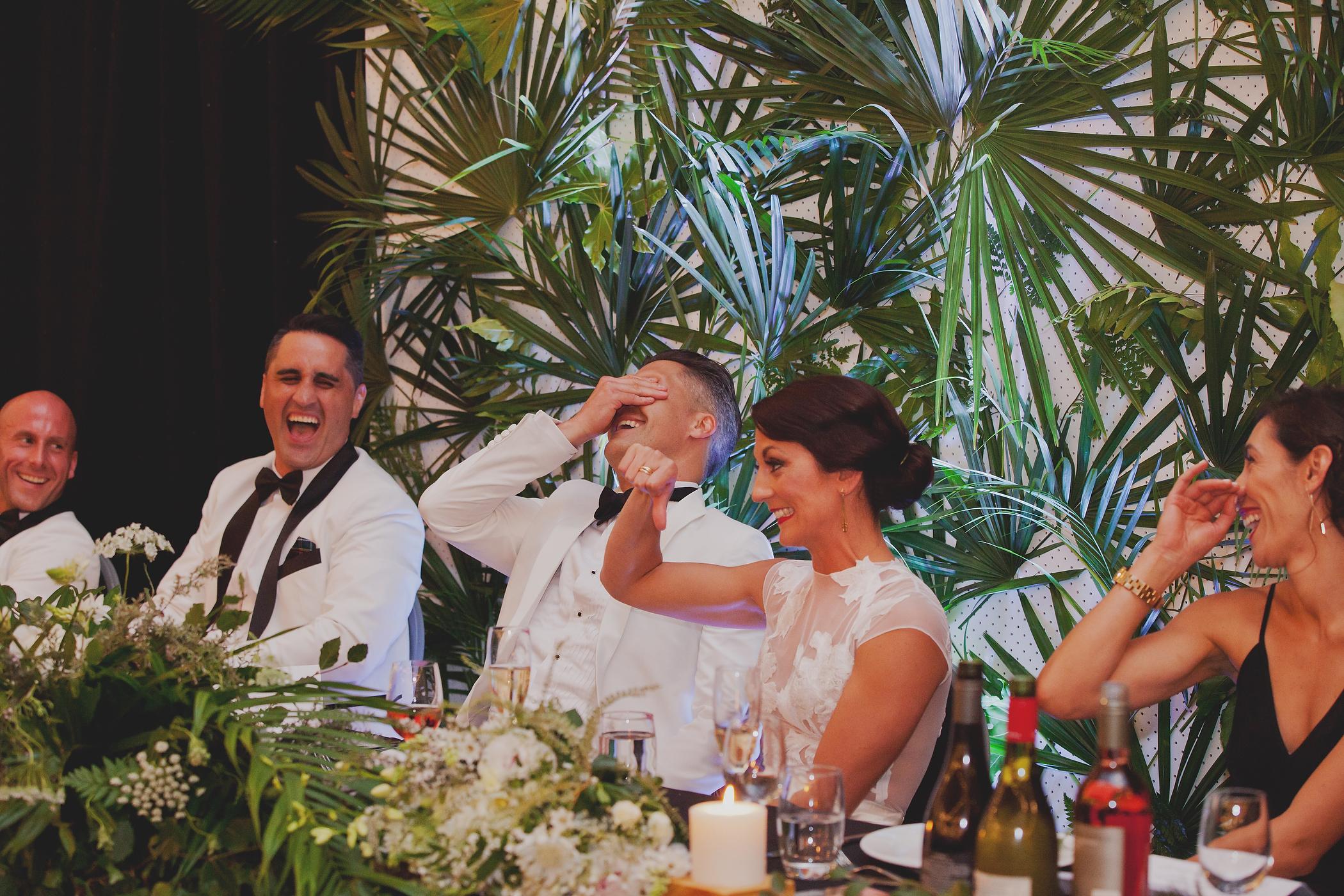 wellington wedding photography NZ - 1301.JPG