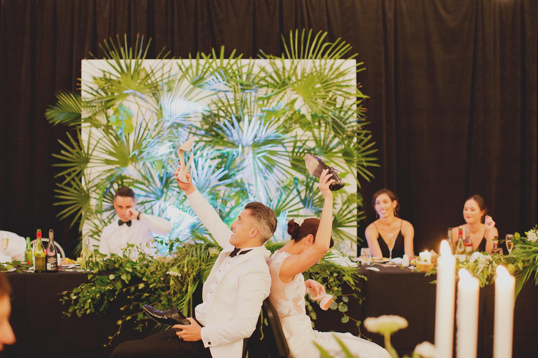 wellington wedding photography NZ - 1303.JPG