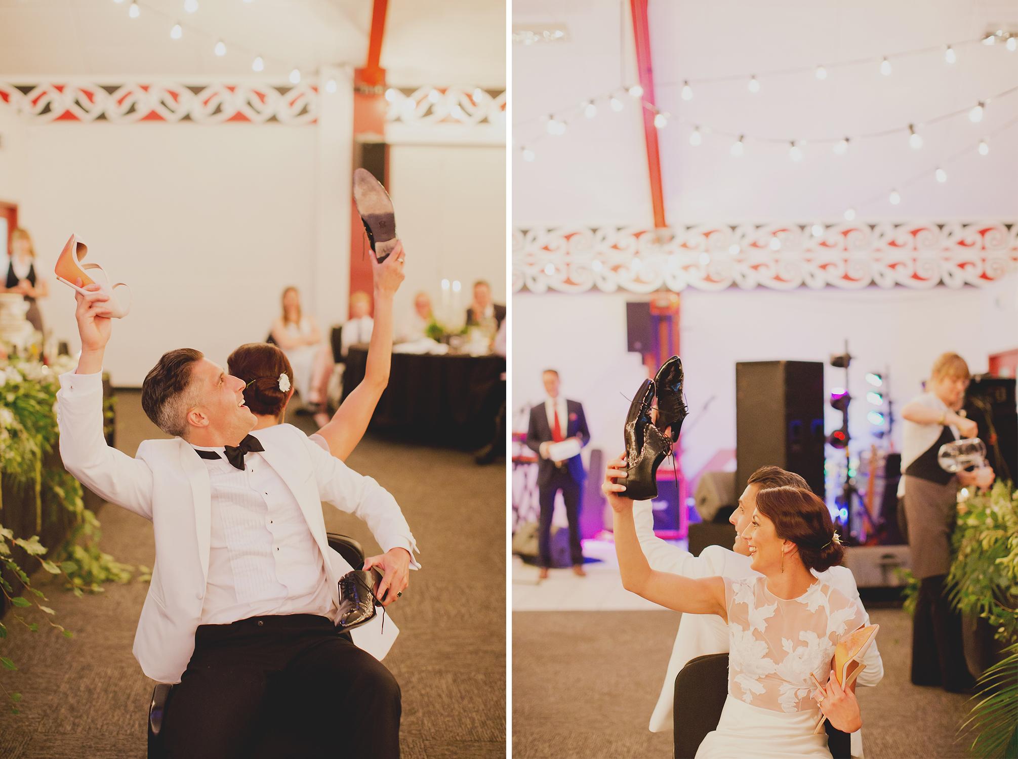 wellington wedding photography NZ - 1304.JPG