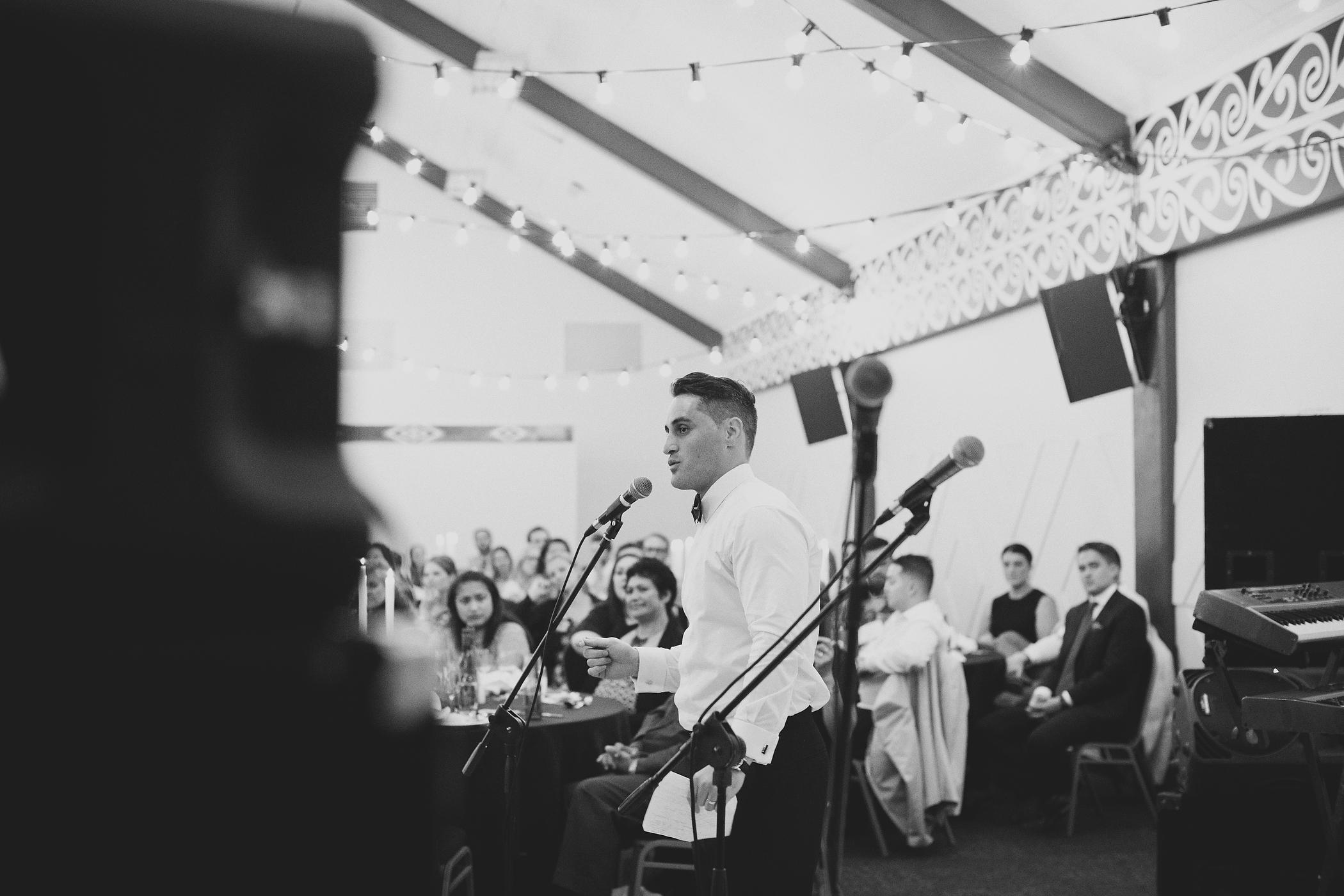 wellington wedding photography NZ - 1307.JPG