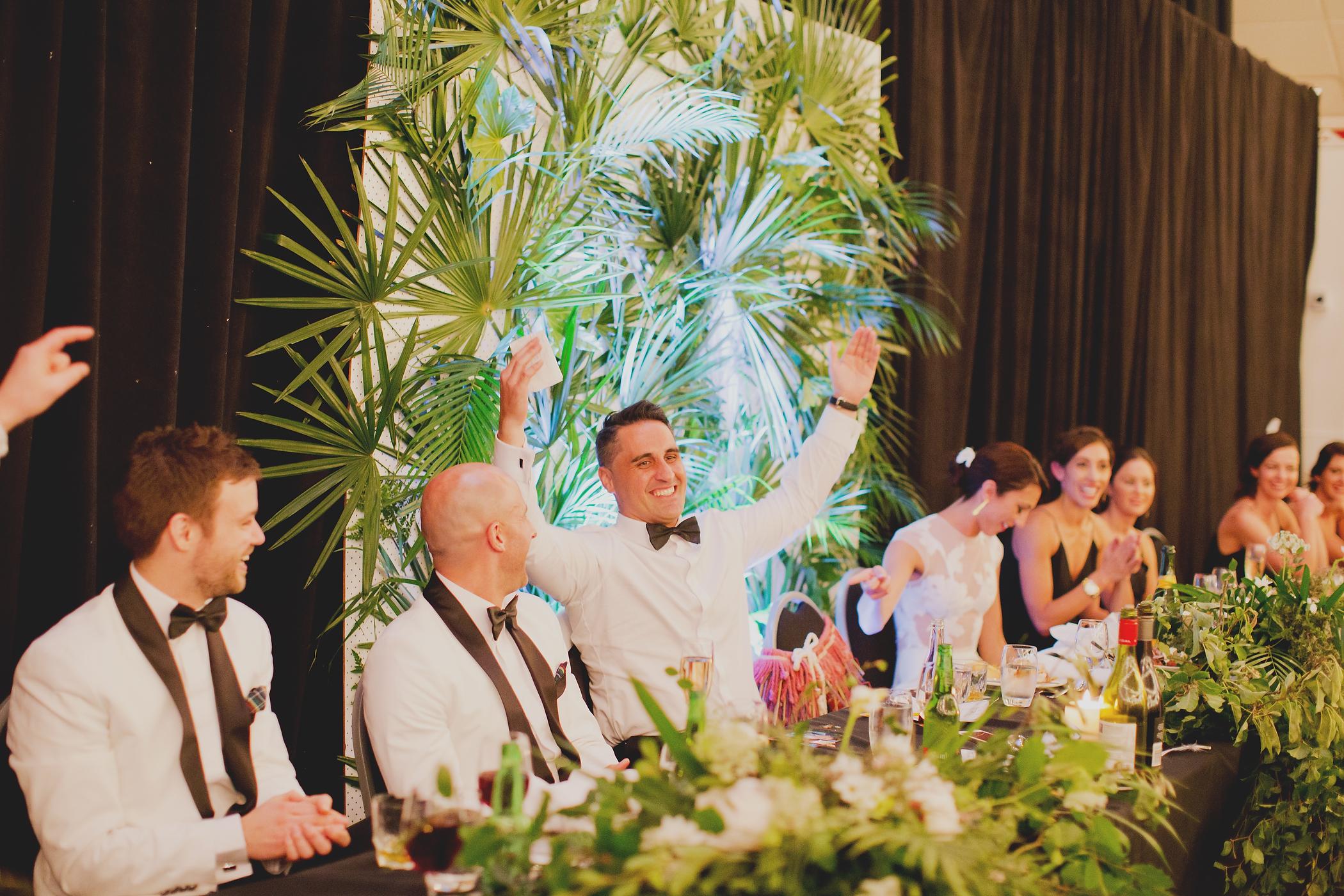 wellington wedding photography NZ - 1306.JPG