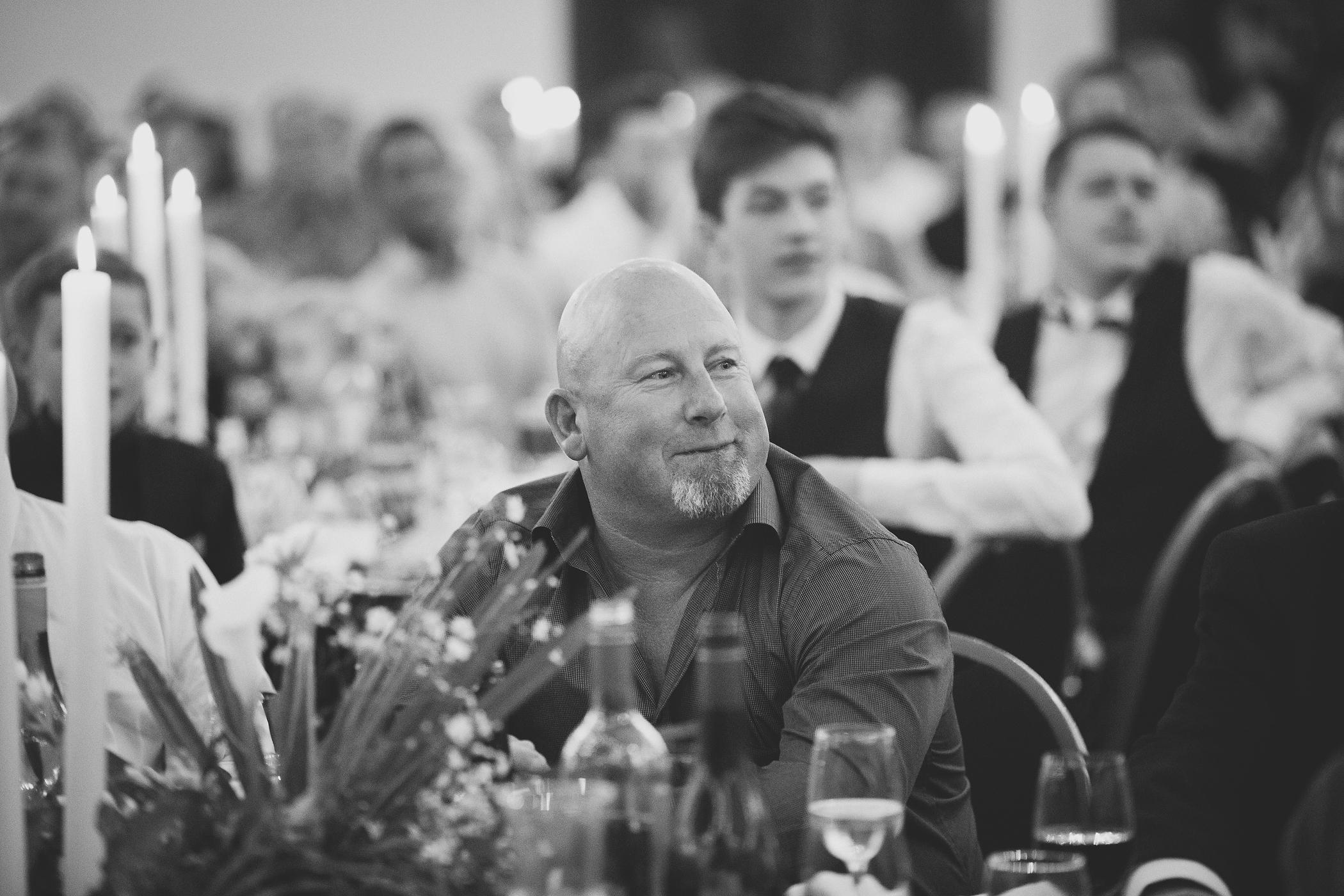 wellington wedding photography NZ - 1309.JPG