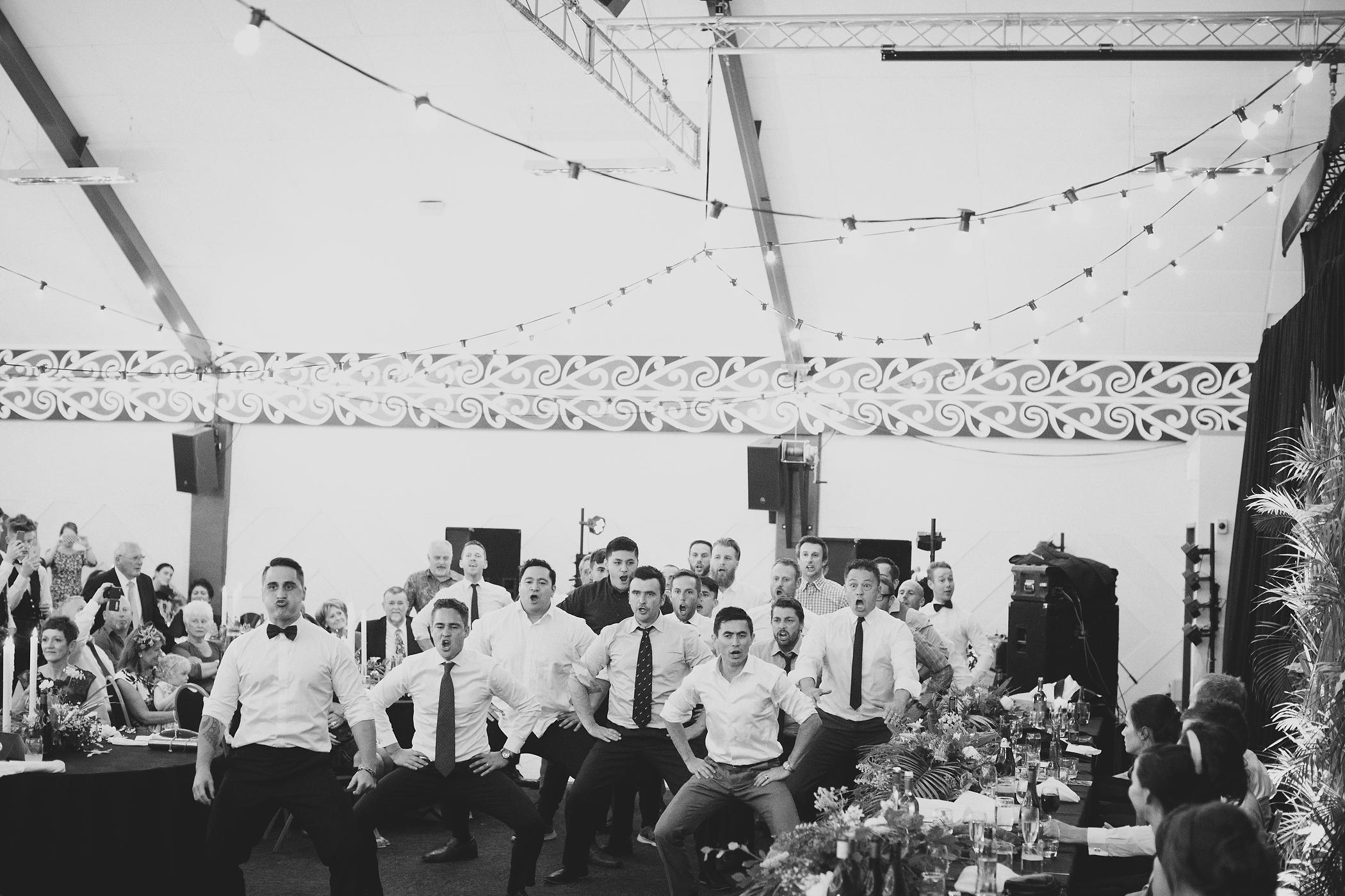 wellington wedding photography NZ - 1312.JPG