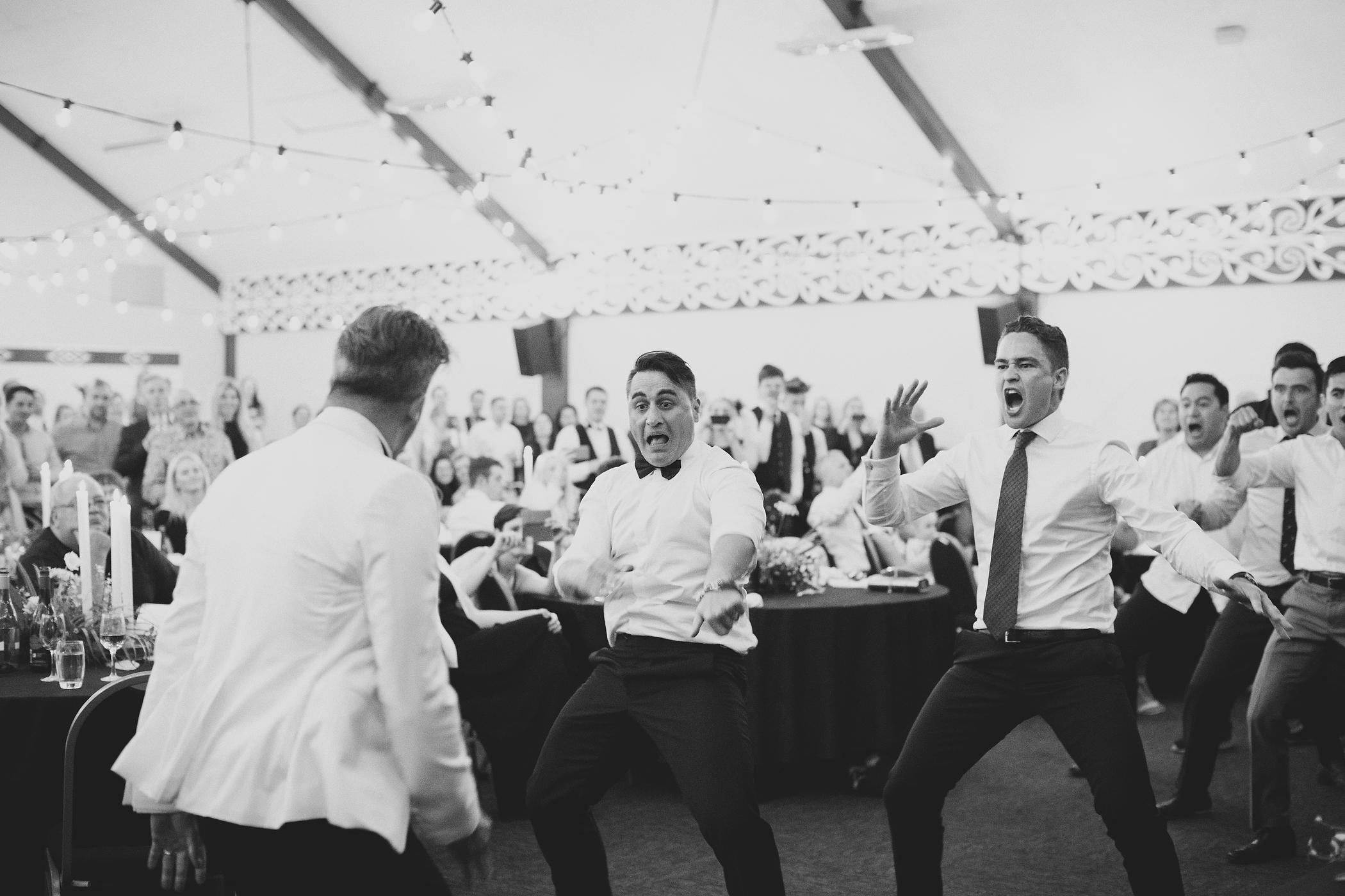 wellington wedding photography NZ - 1313.JPG
