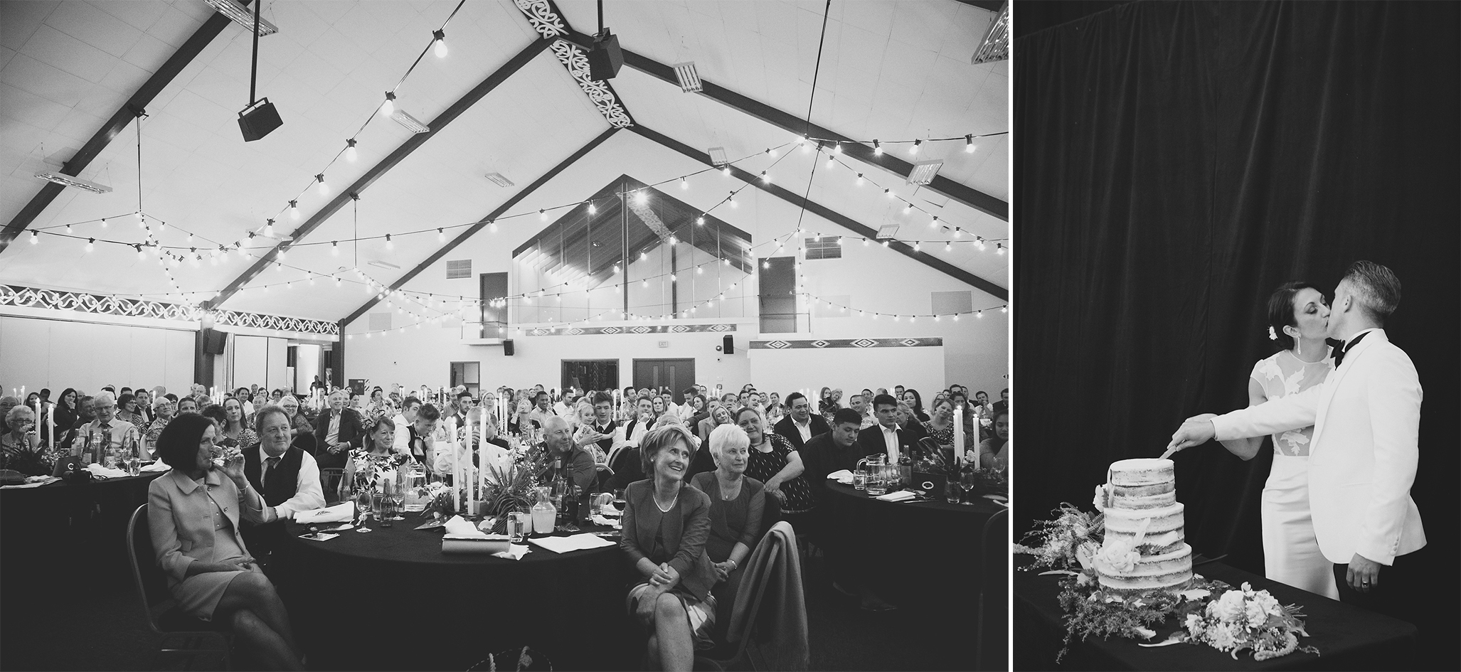 wellington wedding photography NZ - 1314.JPG
