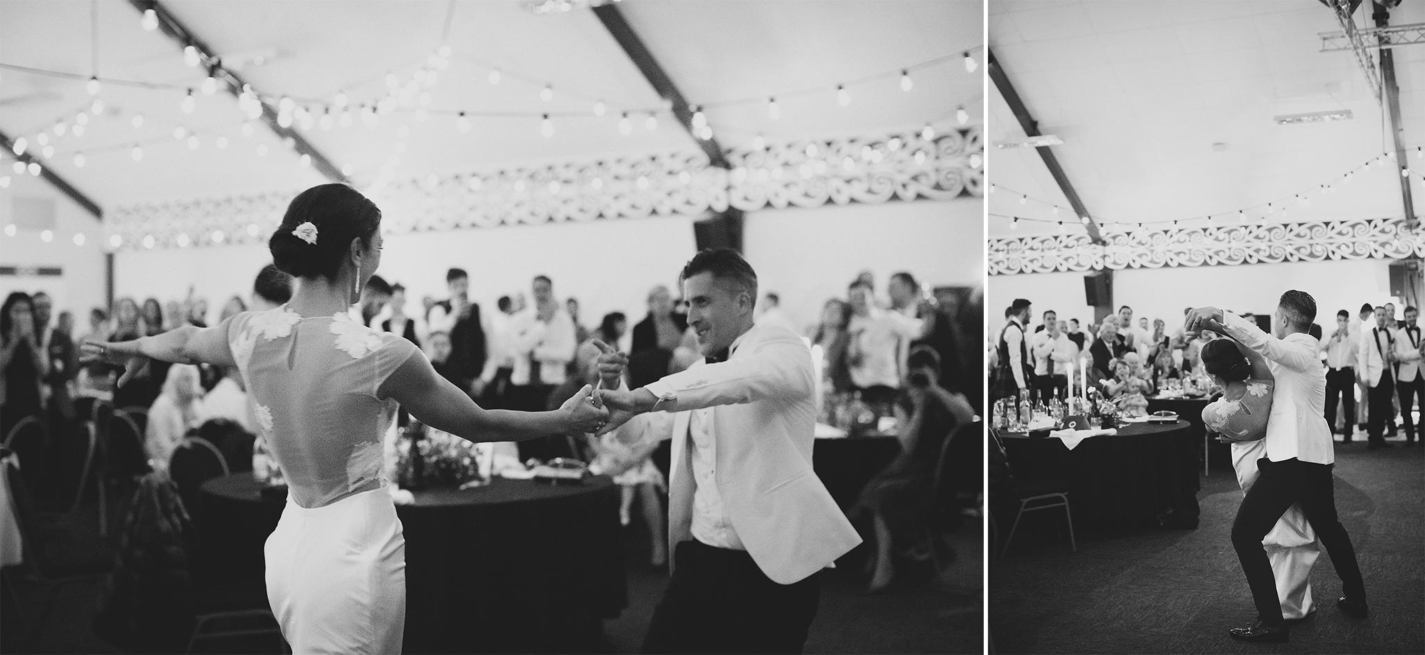 wellington wedding photography NZ - 1315.JPG