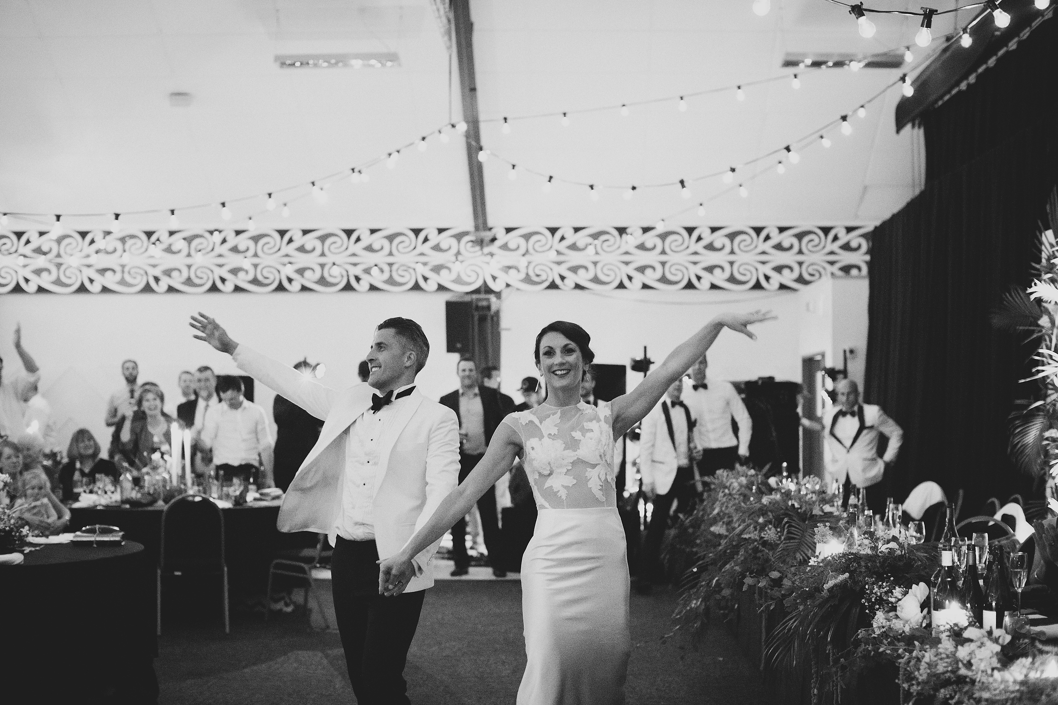 wellington wedding photography NZ - 1316.JPG