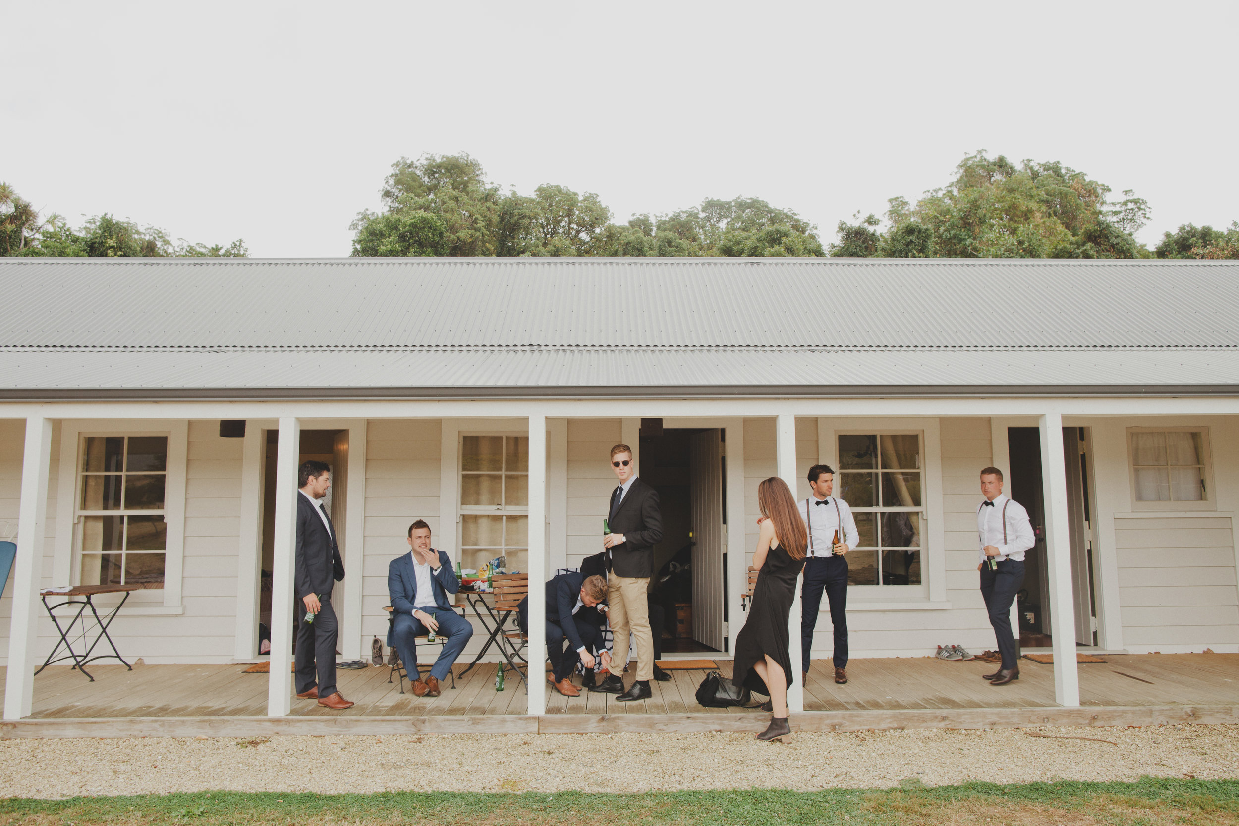 wellington wedding photography NZ - 0996.JPG