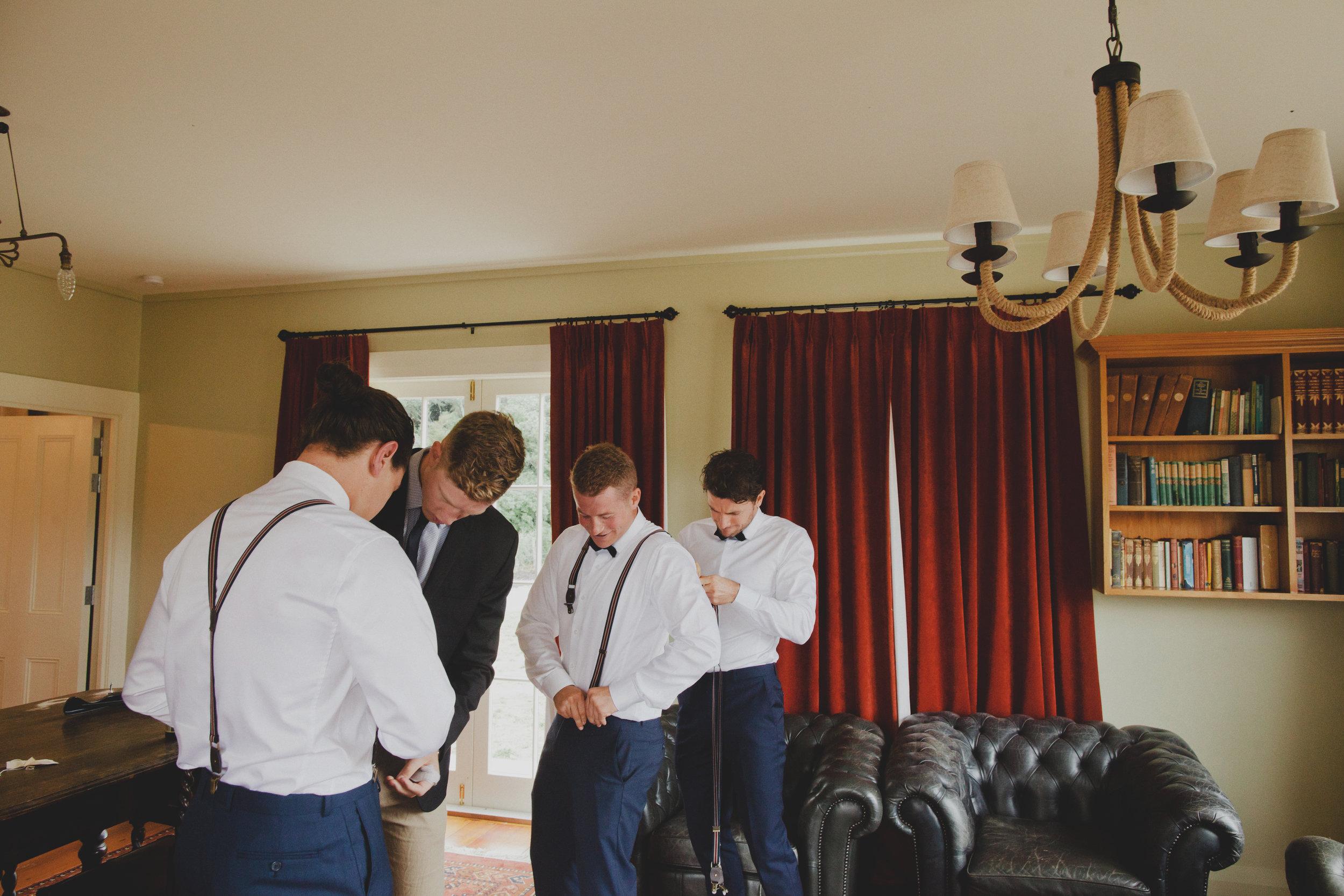 wellington wedding photography NZ - 0998.JPG