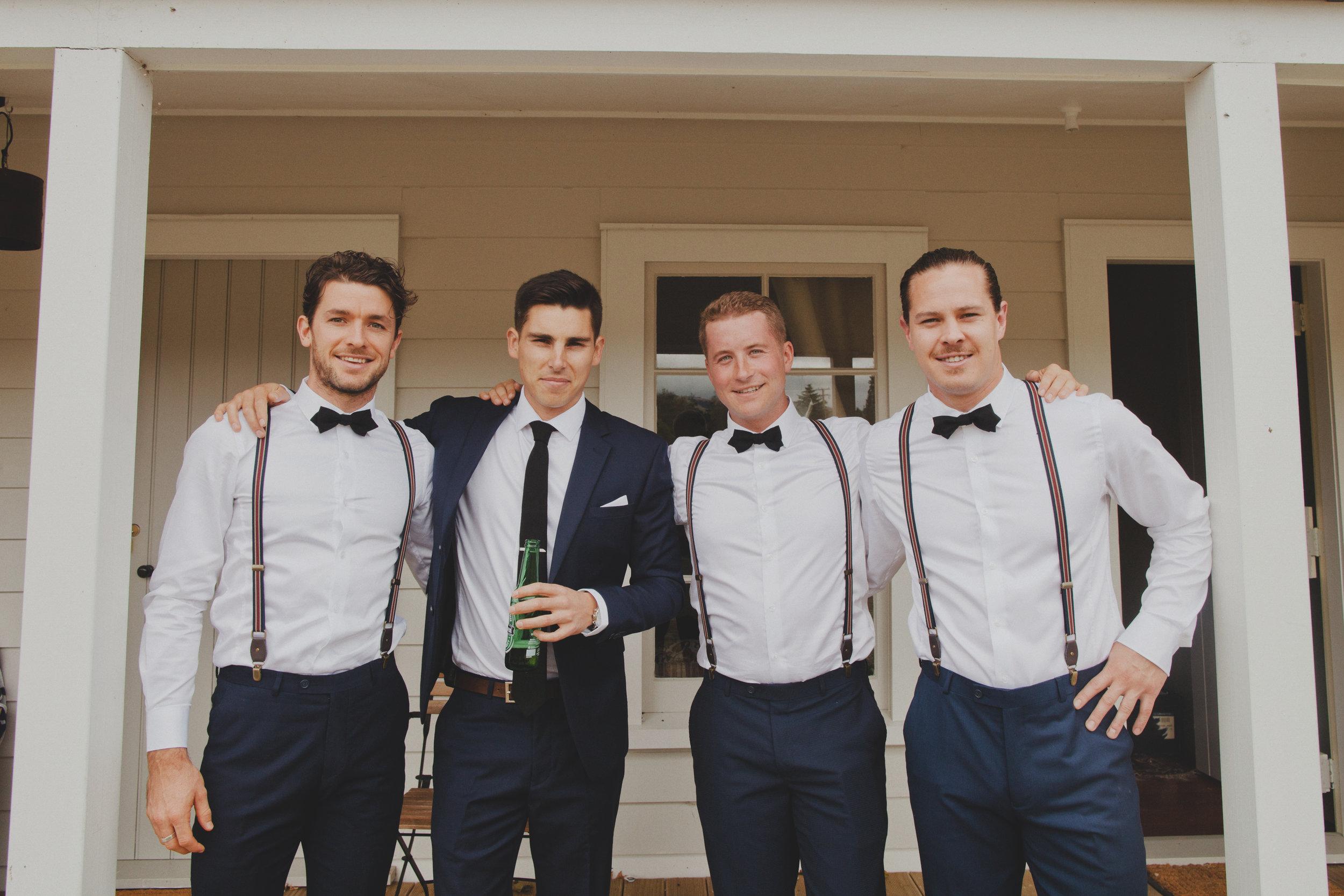 wellington wedding photography NZ - 0999.JPG