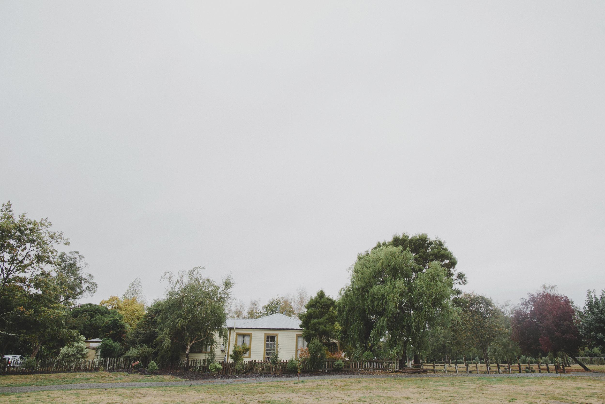wellington wedding photography NZ - 1000.JPG