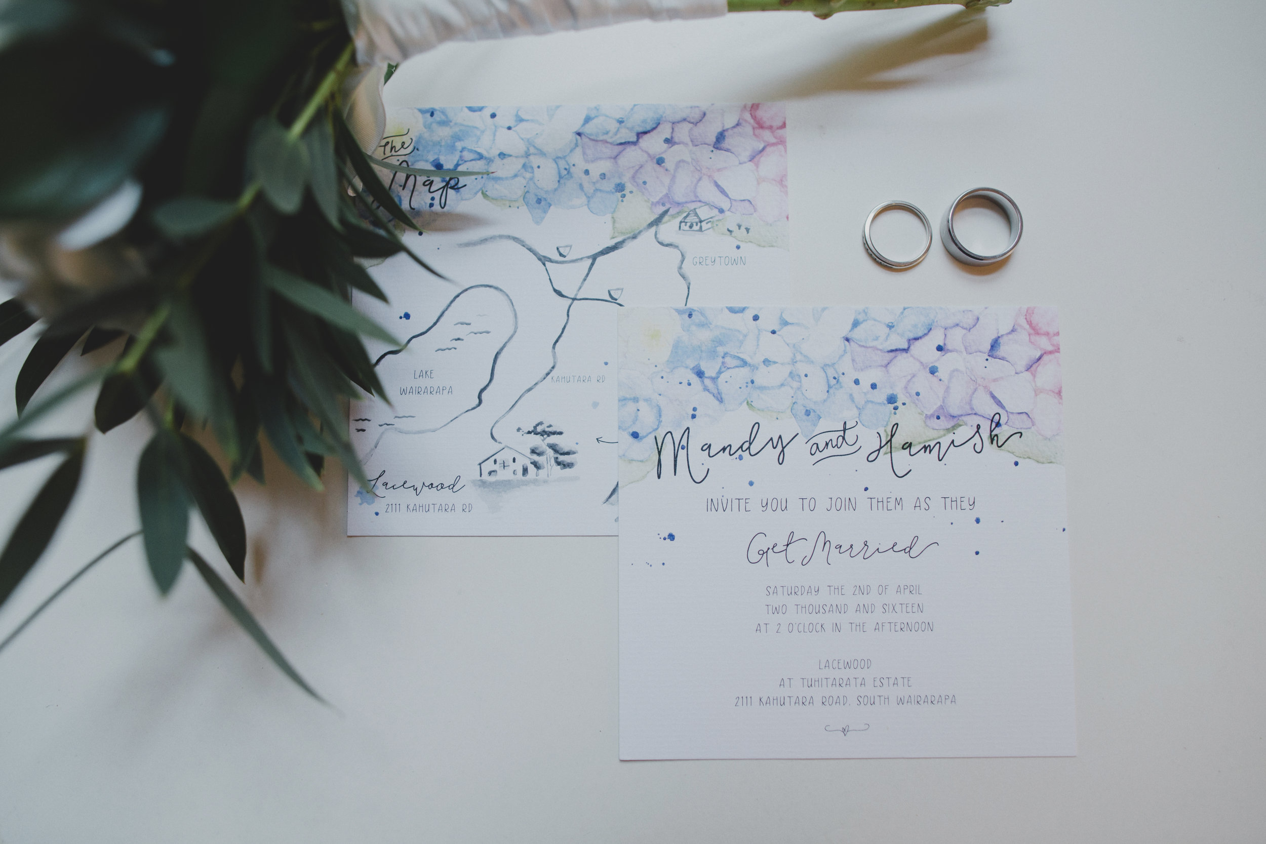 wellington wedding photography NZ - 1002.JPG