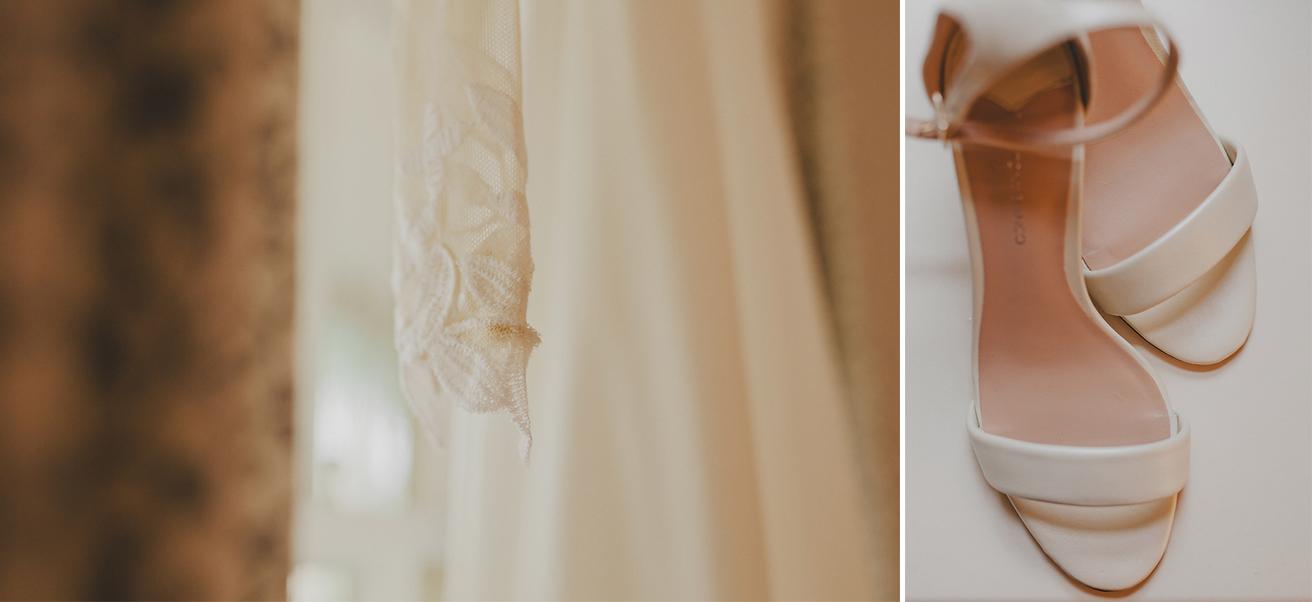 wellington wedding photography NZ - 1005.JPG