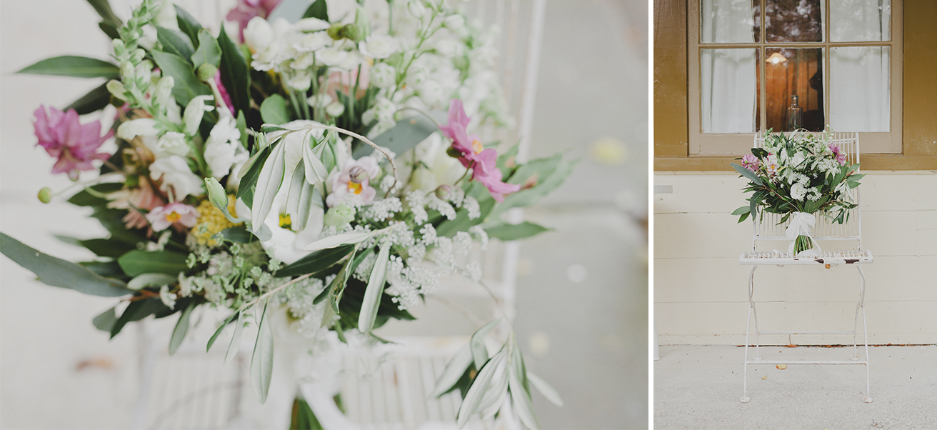 wellington wedding photography NZ - 1006.JPG