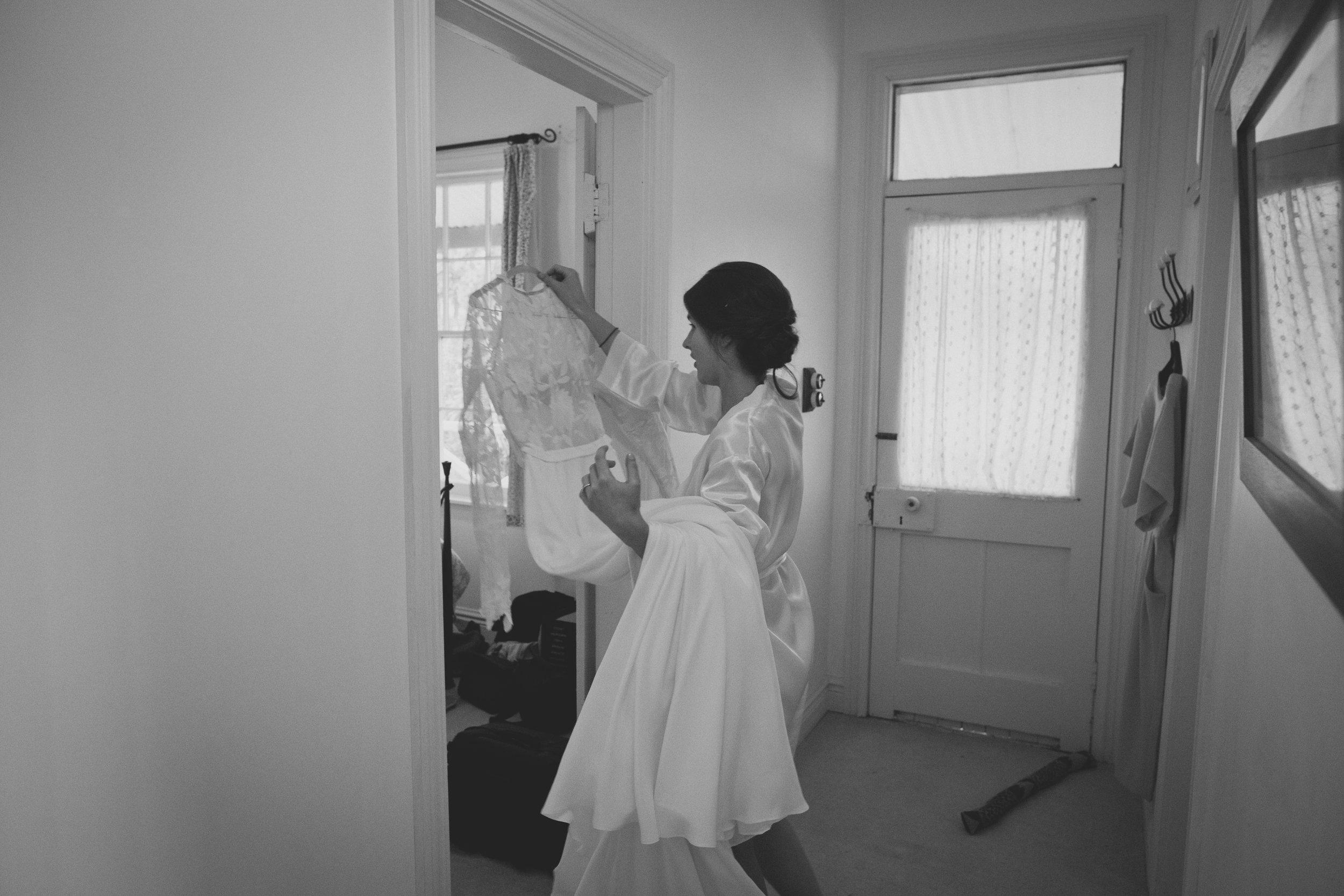 wellington wedding photography NZ - 1003.JPG