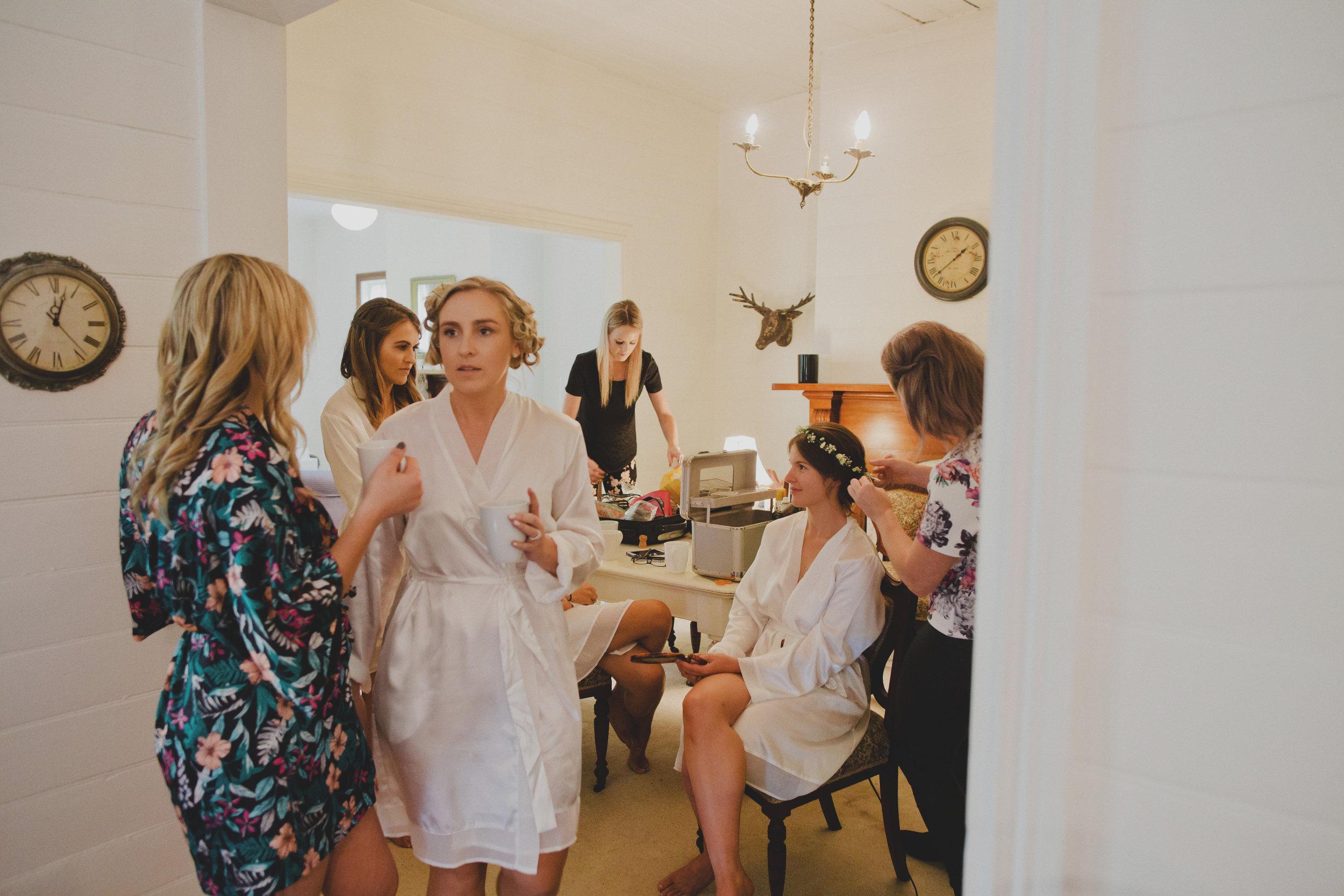 wellington wedding photography NZ - 1010.JPG