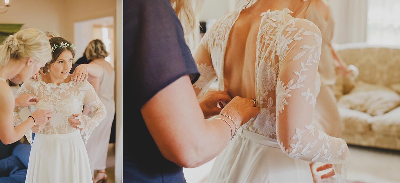 wellington wedding photography NZ - 1013.JPG
