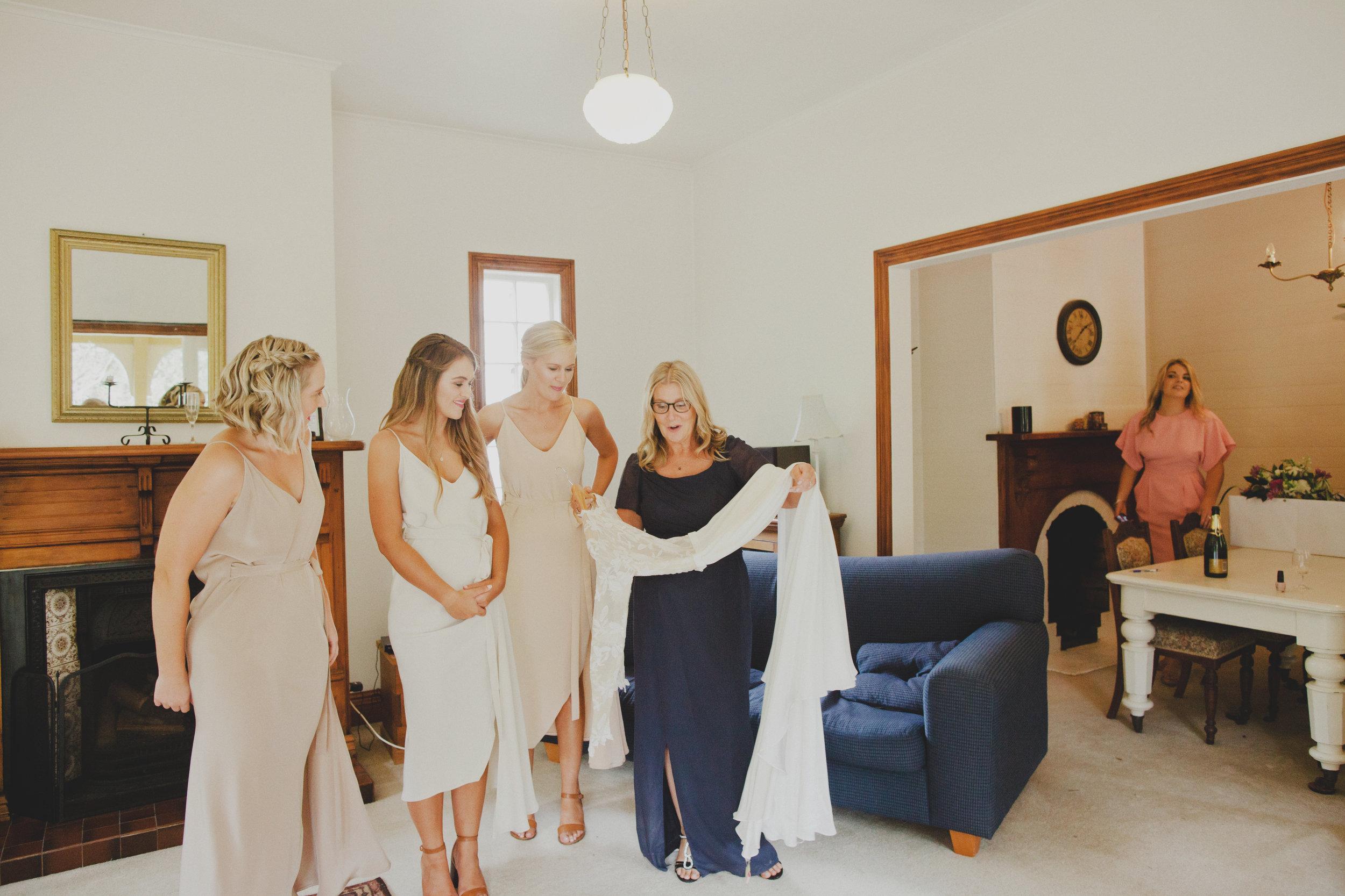 wellington wedding photography NZ - 1012.JPG
