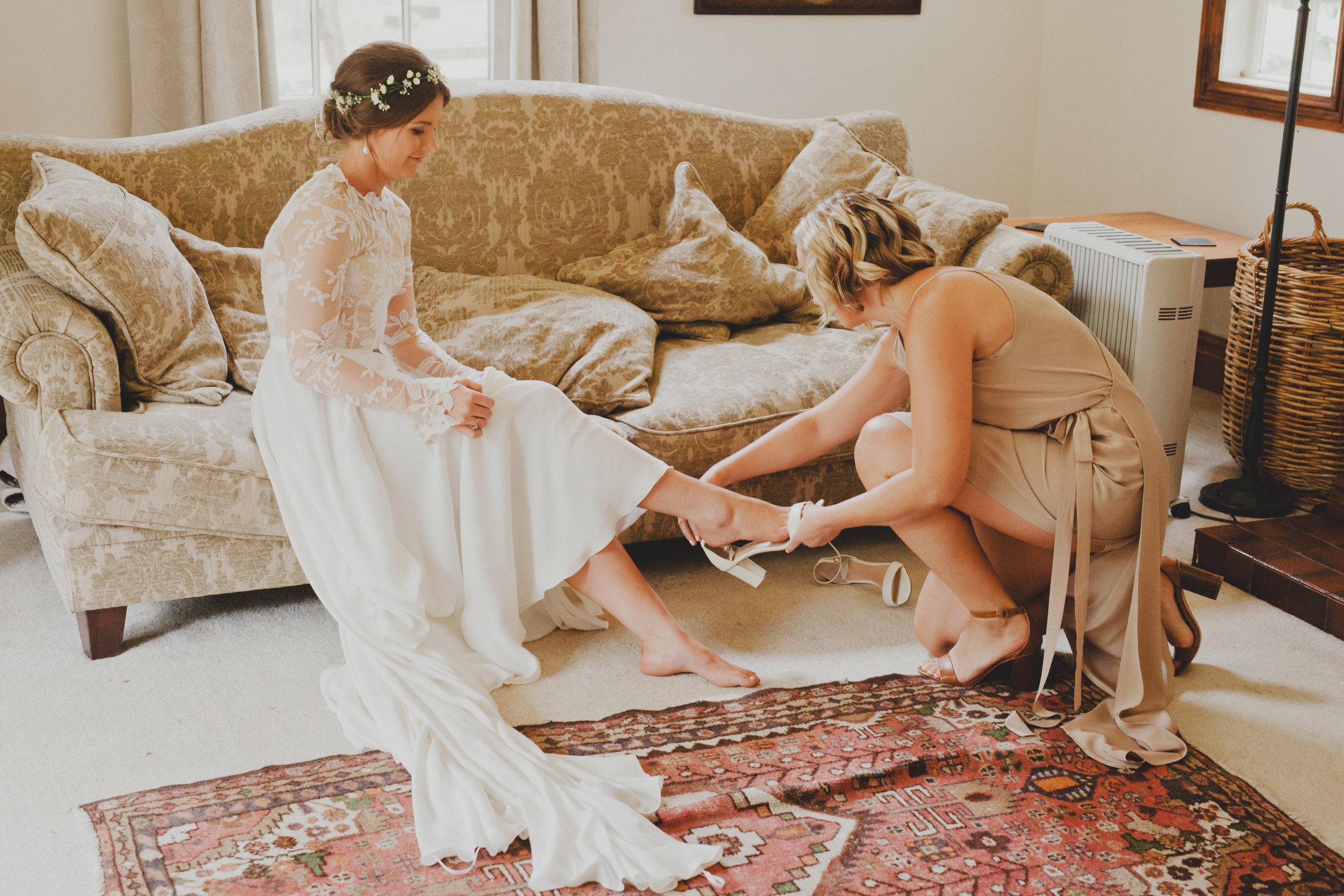 wellington wedding photography NZ - 1015.JPG