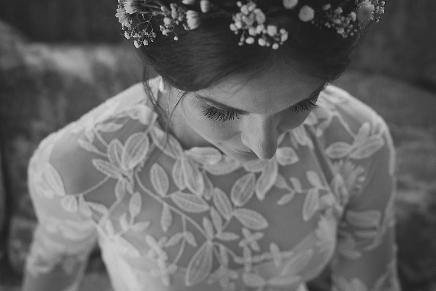 wellington wedding photography NZ - 1018.JPG