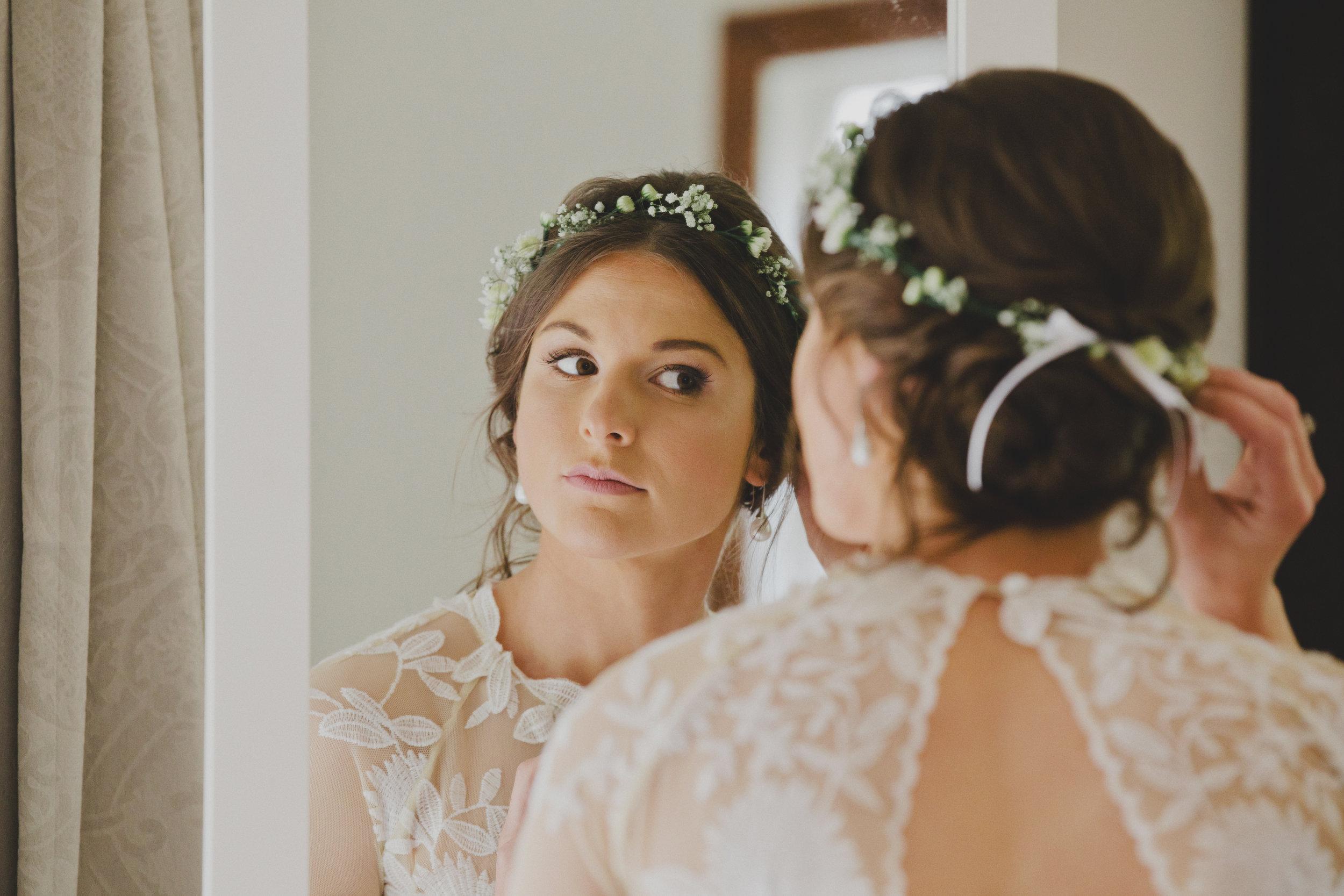 wellington wedding photography NZ - 1016.JPG