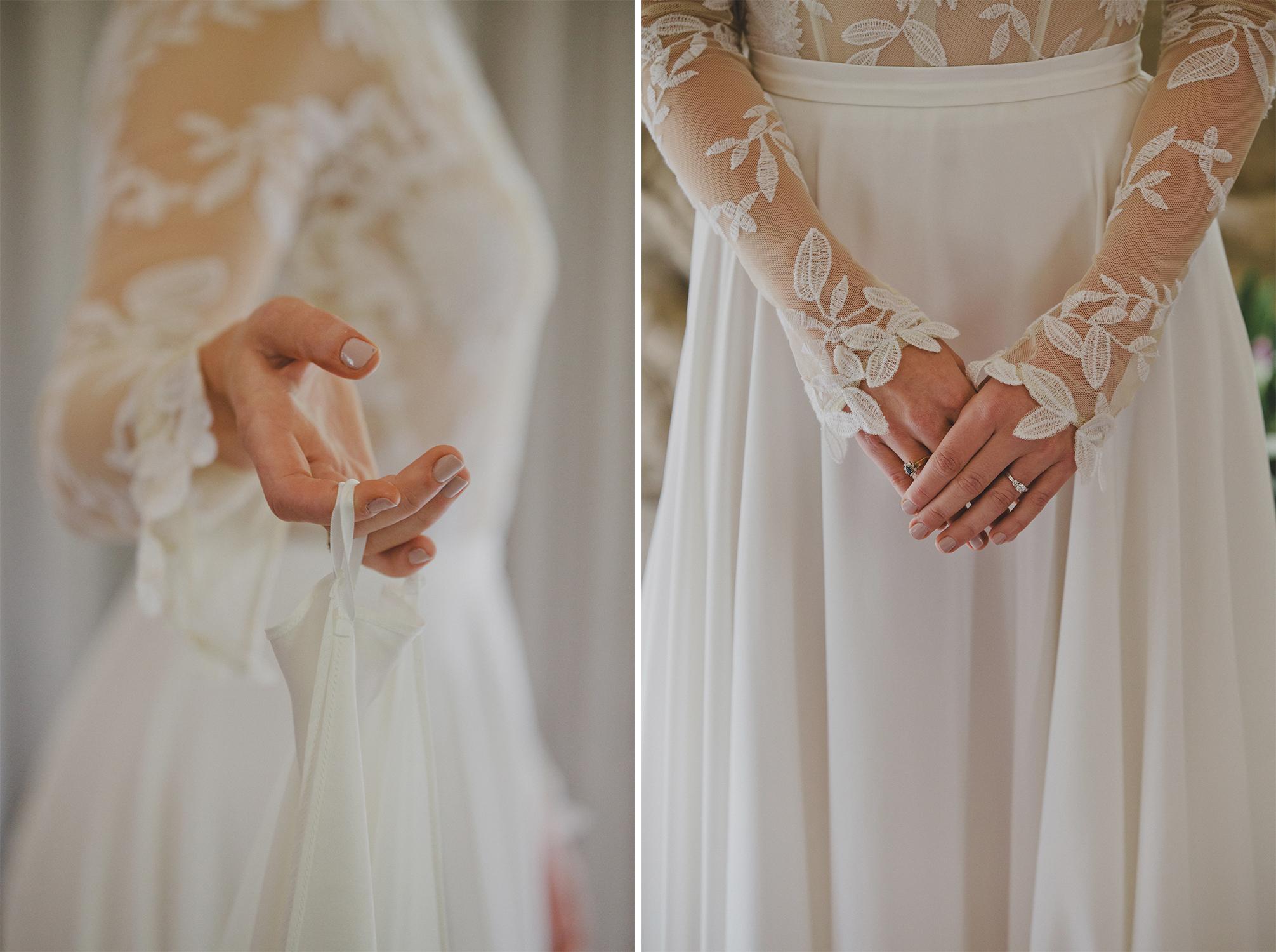 wellington wedding photography NZ - 1020.JPG