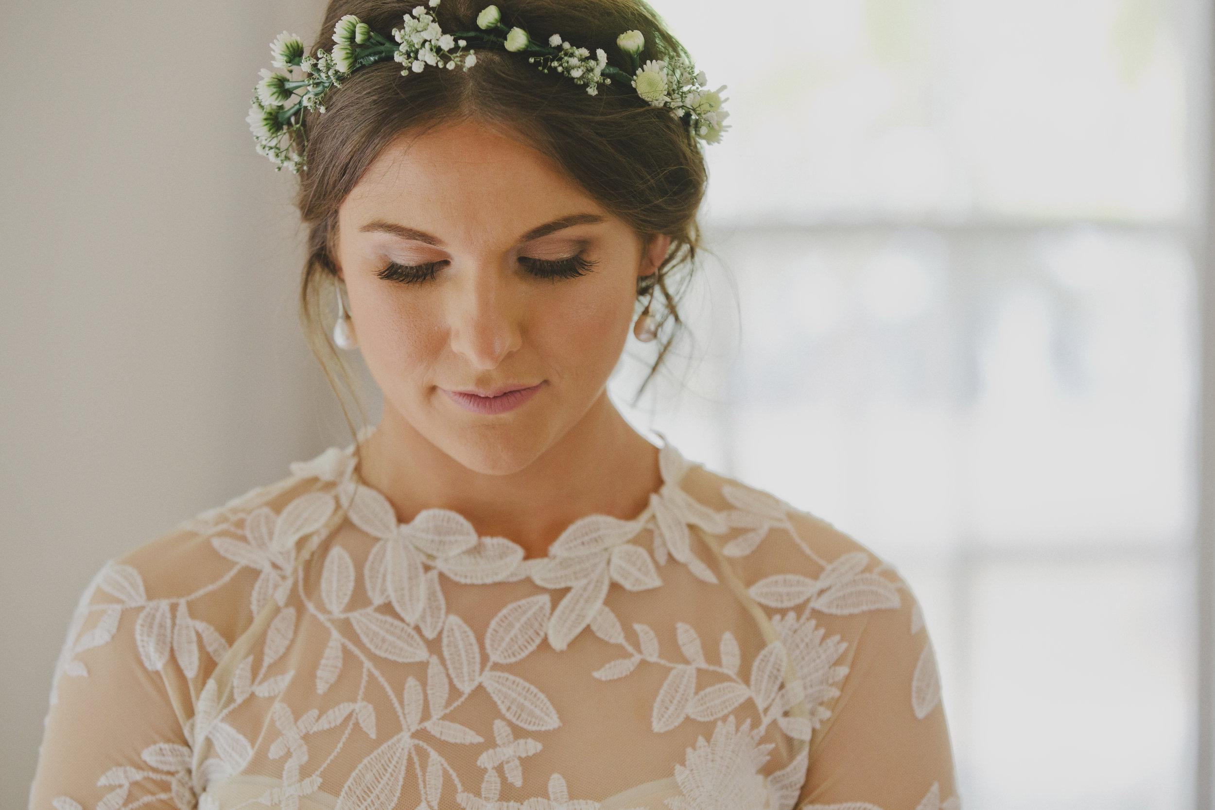 wellington wedding photography NZ - 1019.JPG