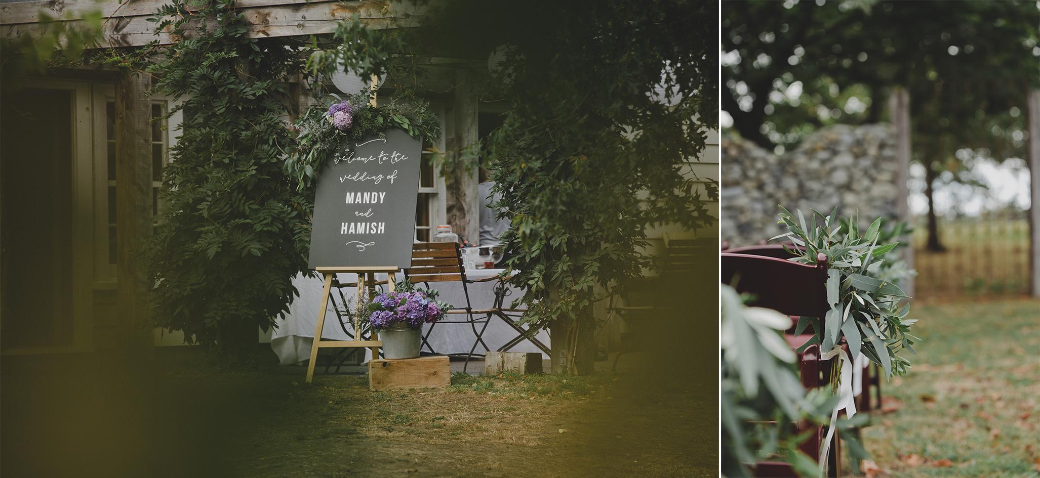 wellington wedding photography NZ - 1022.JPG