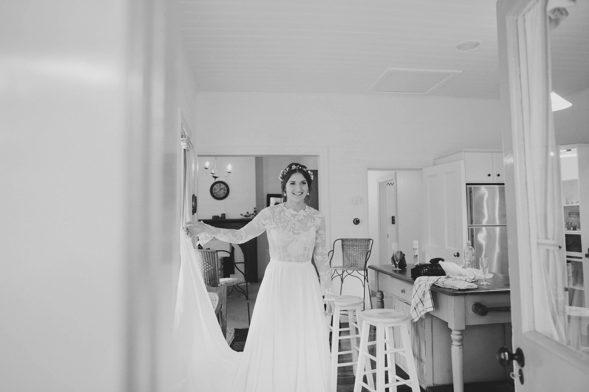 wellington wedding photography NZ - 1021.JPG