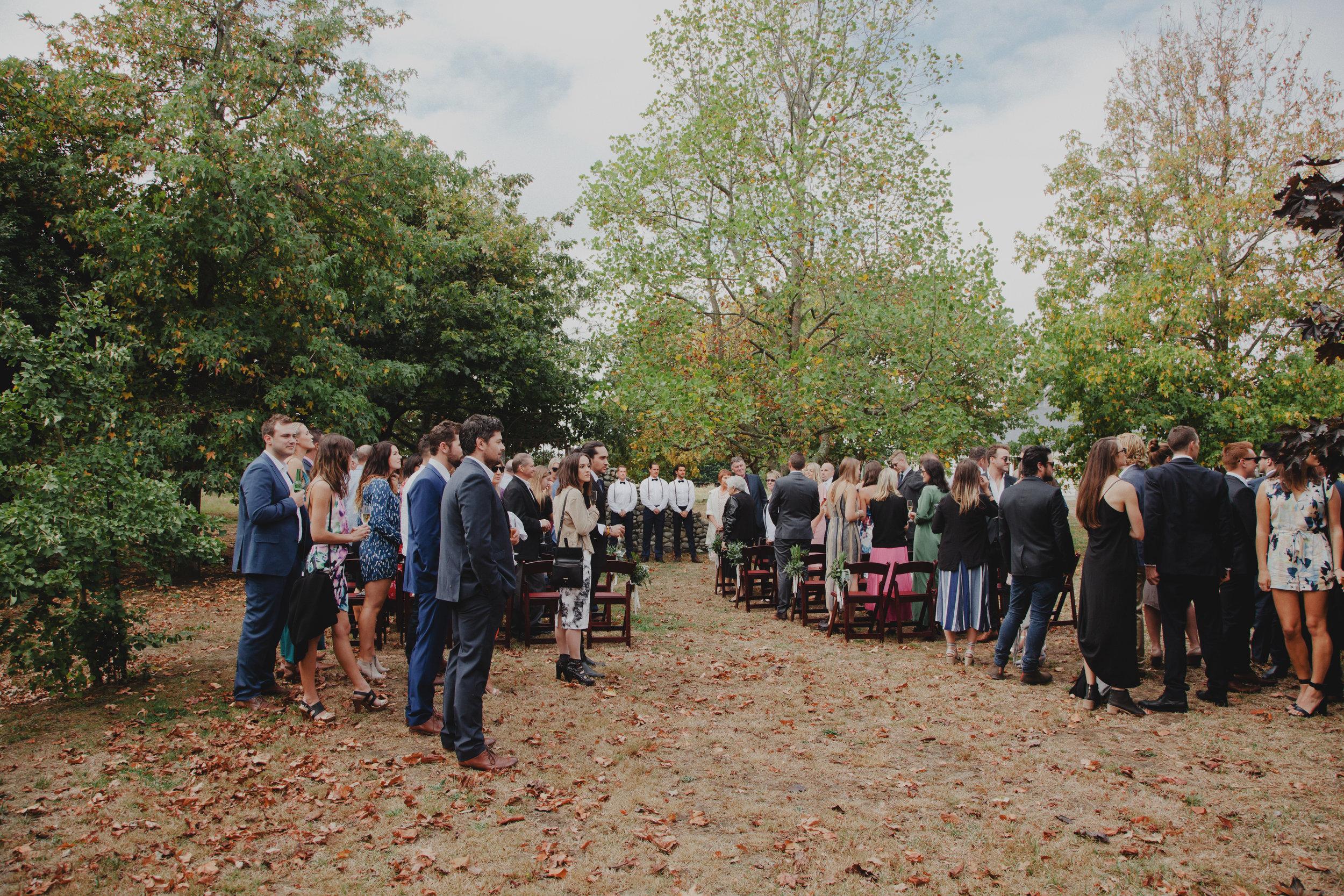 wellington wedding photography NZ - 1025.JPG