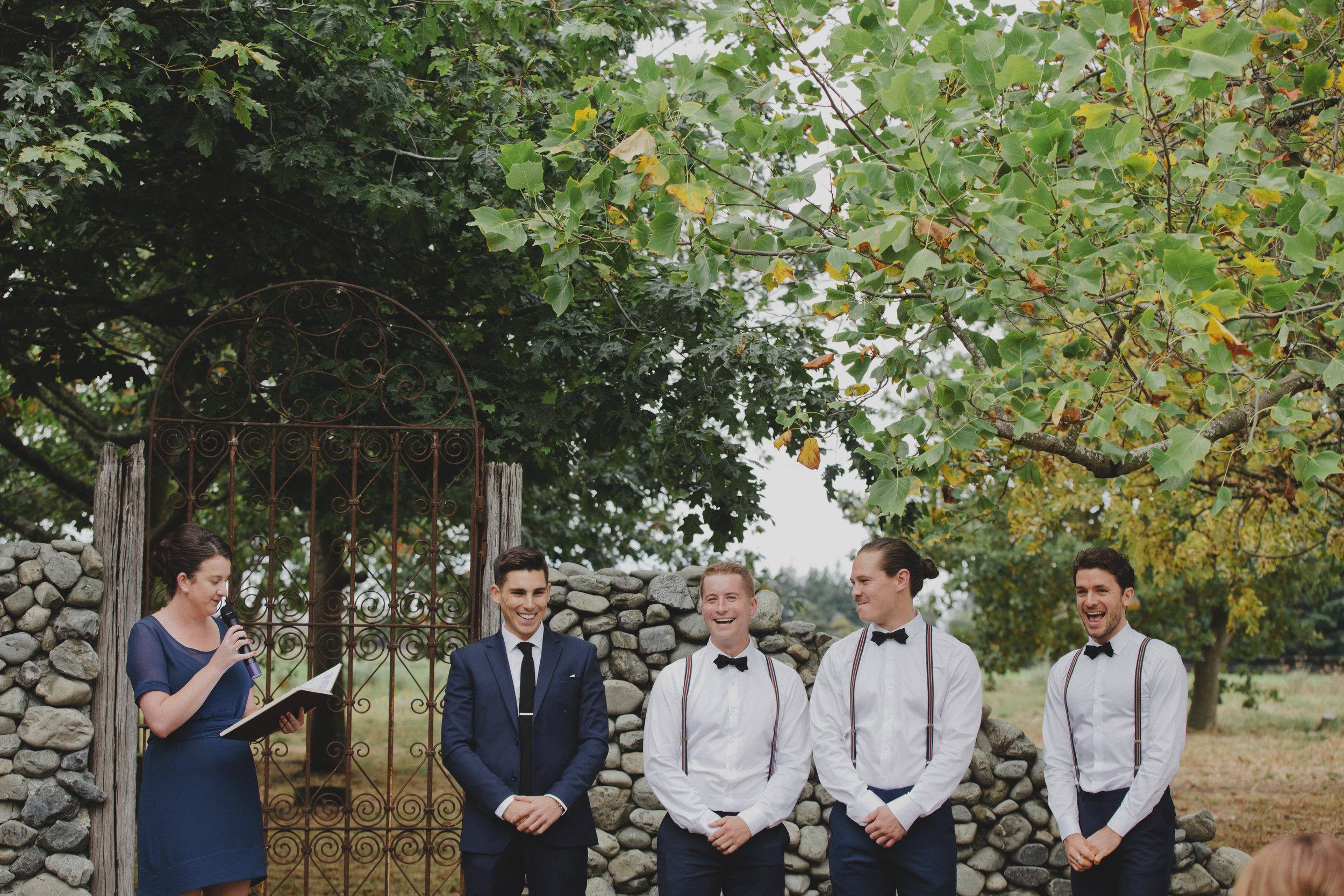 wellington wedding photography NZ - 1027.JPG