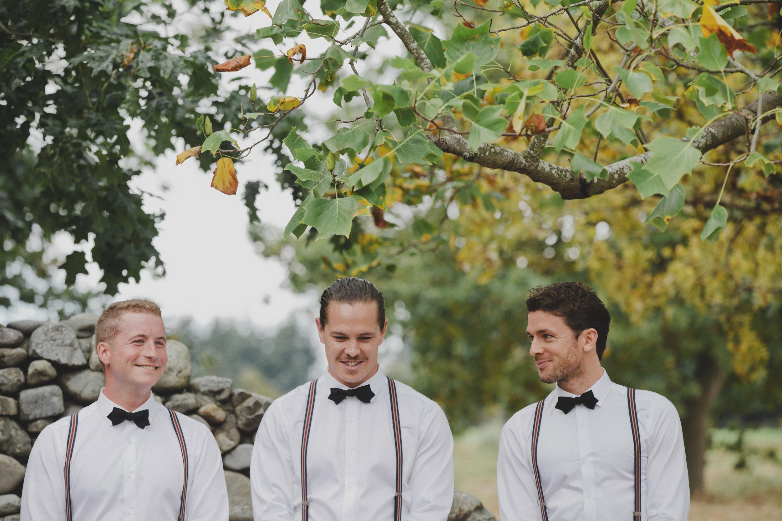 wellington wedding photography NZ - 1029.JPG