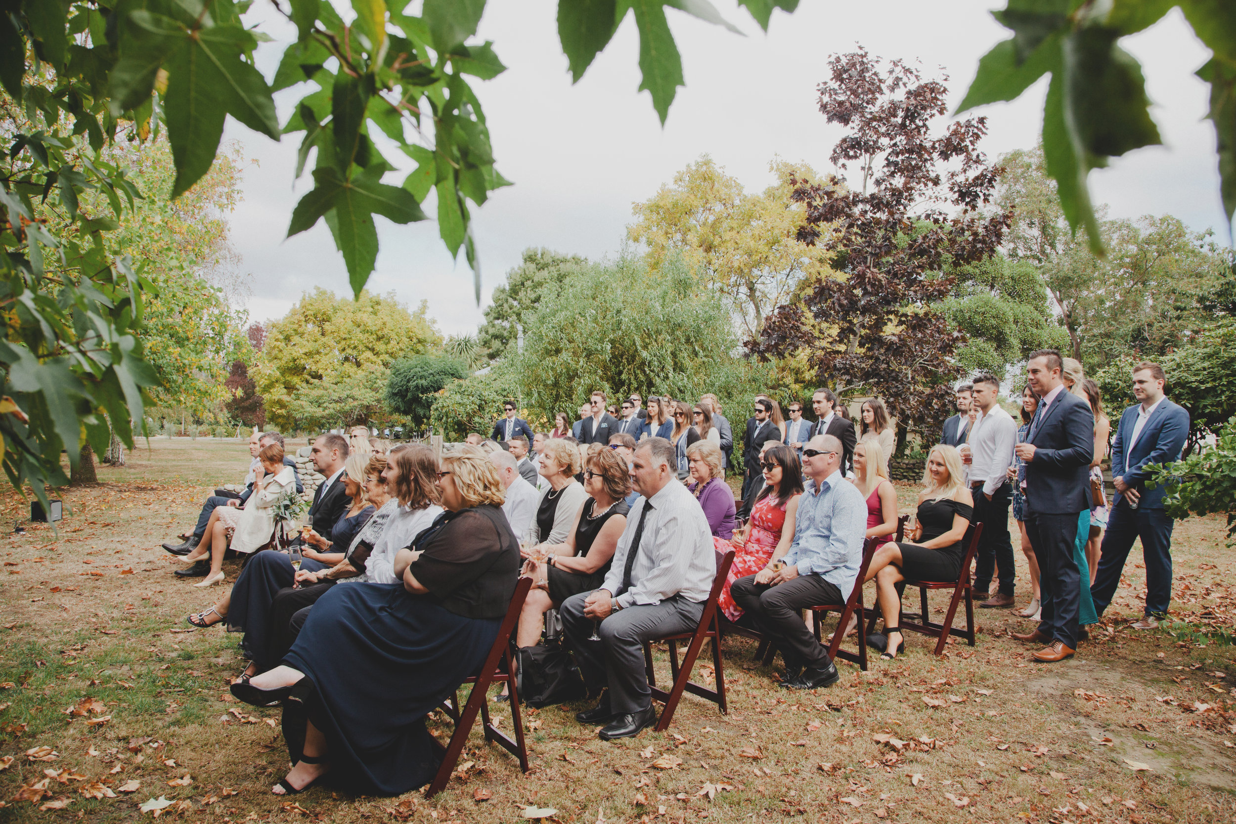 wellington wedding photography NZ - 1030.JPG