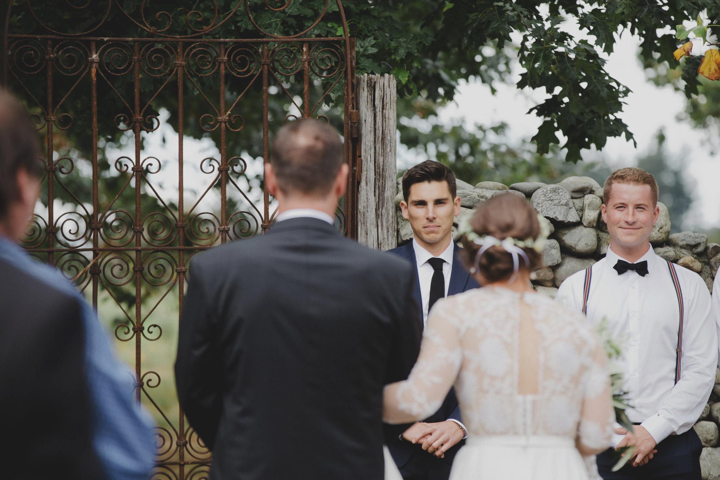 wellington wedding photography NZ - 1033.JPG