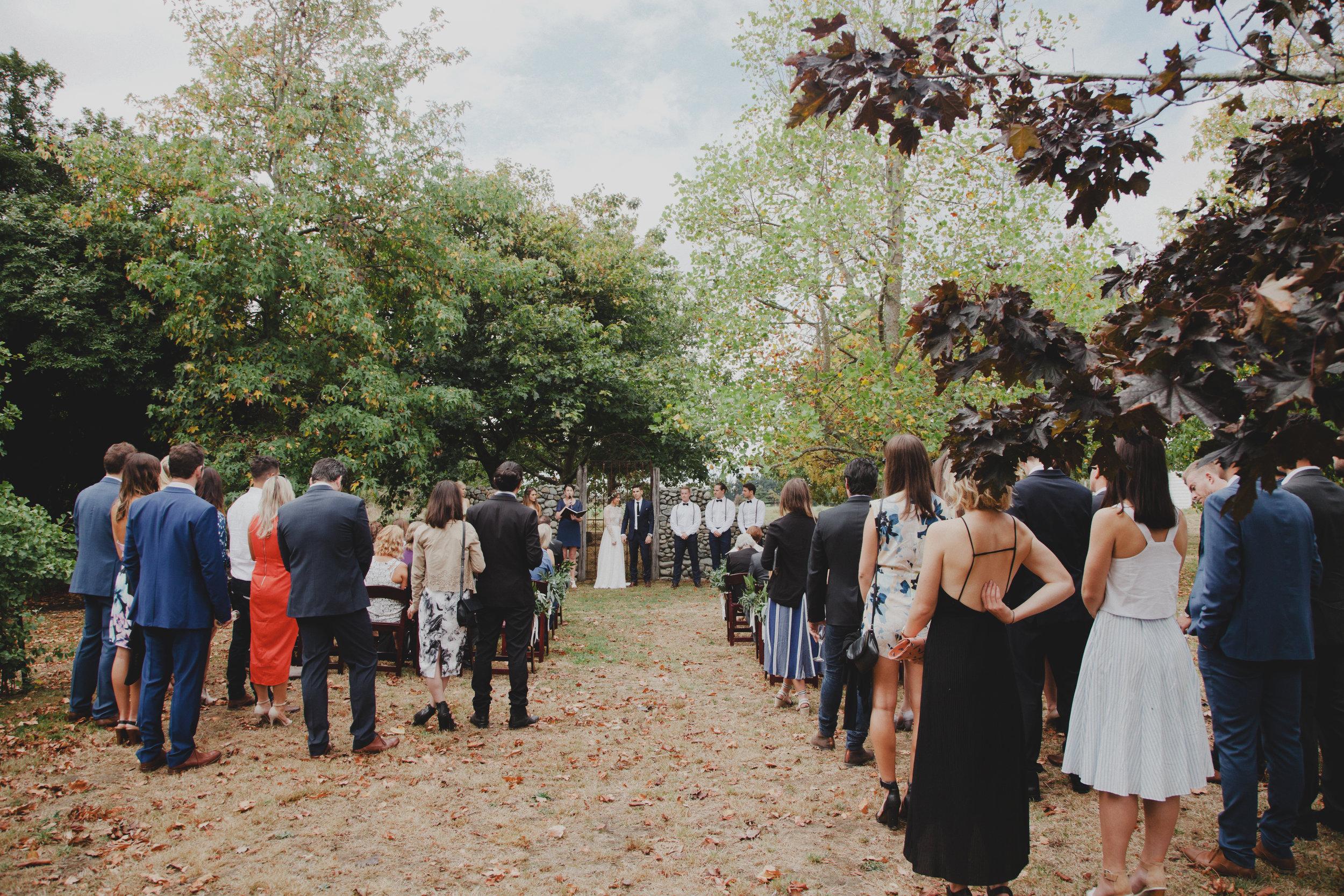 wellington wedding photography NZ - 1034.JPG