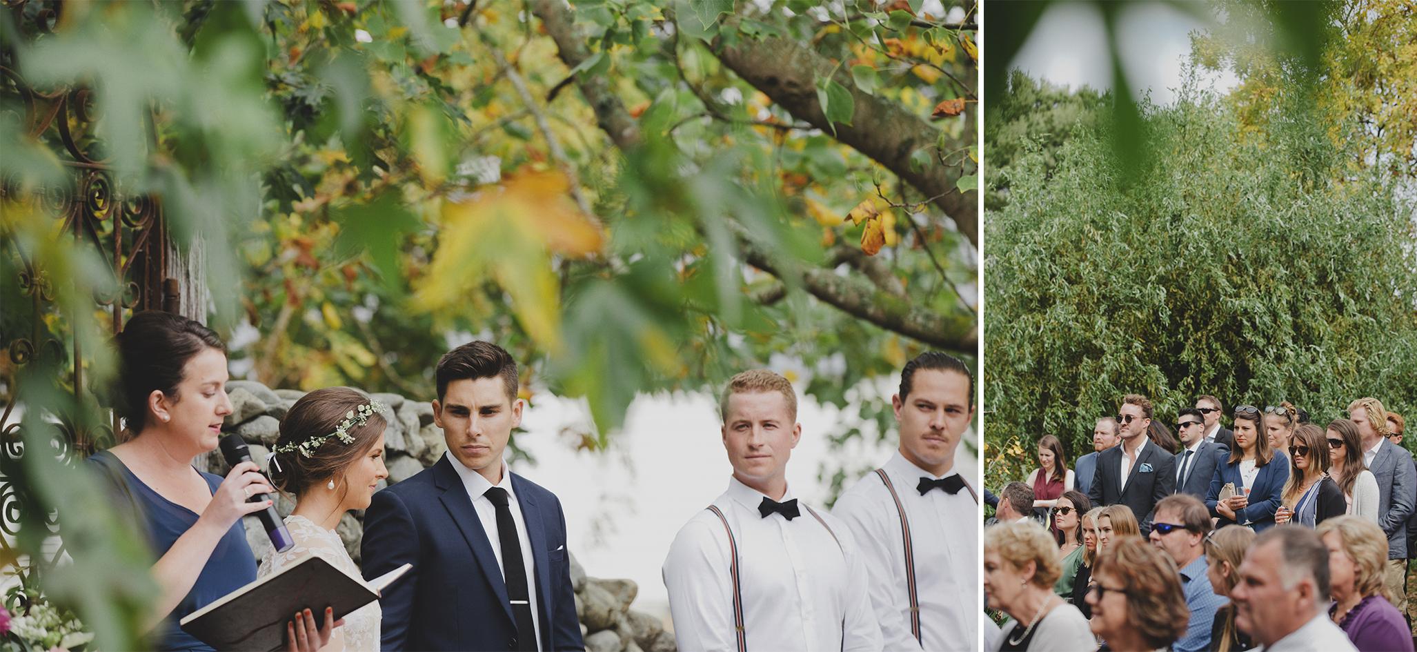 wellington wedding photography NZ - 1035.JPG