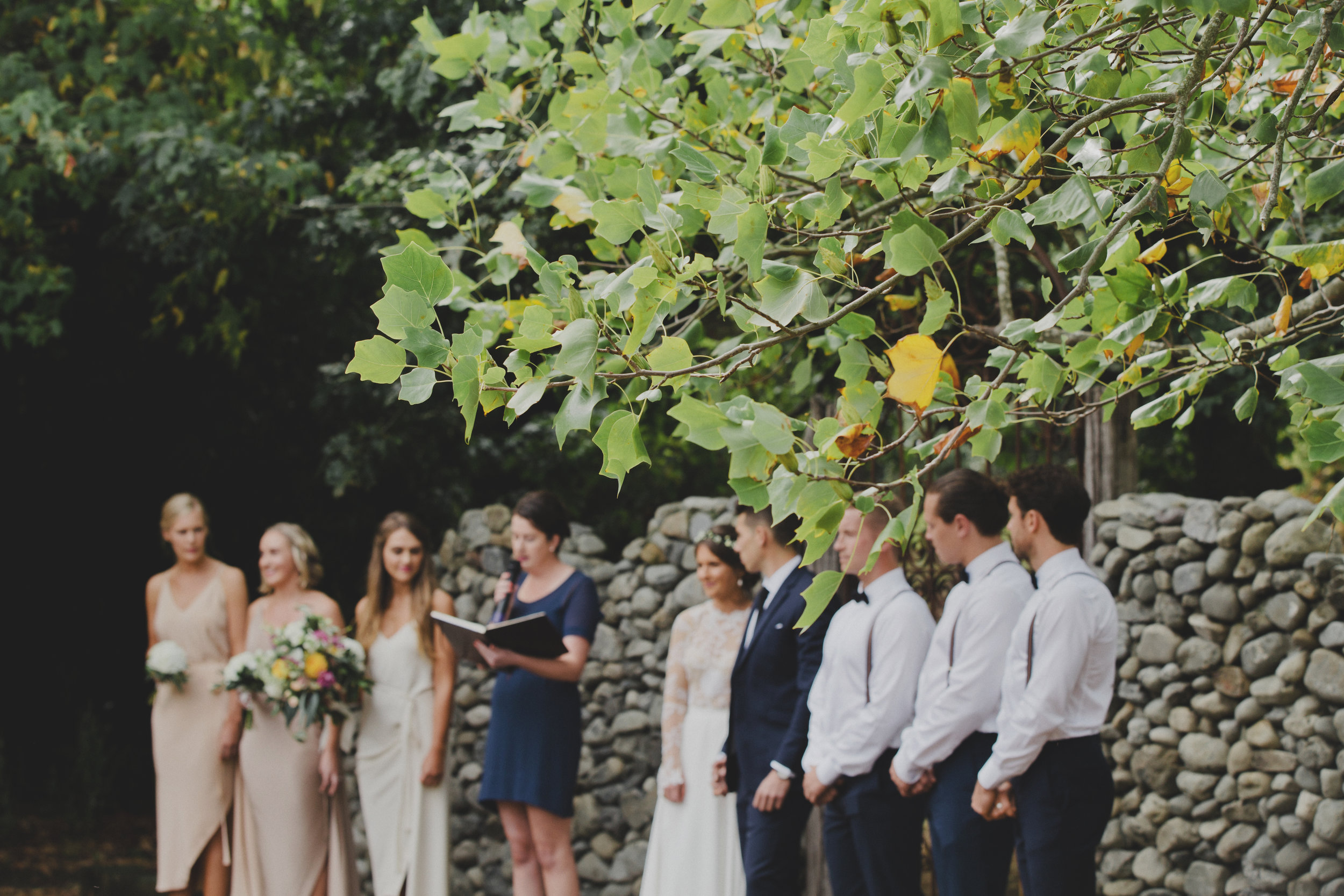 wellington wedding photography NZ - 1036.JPG
