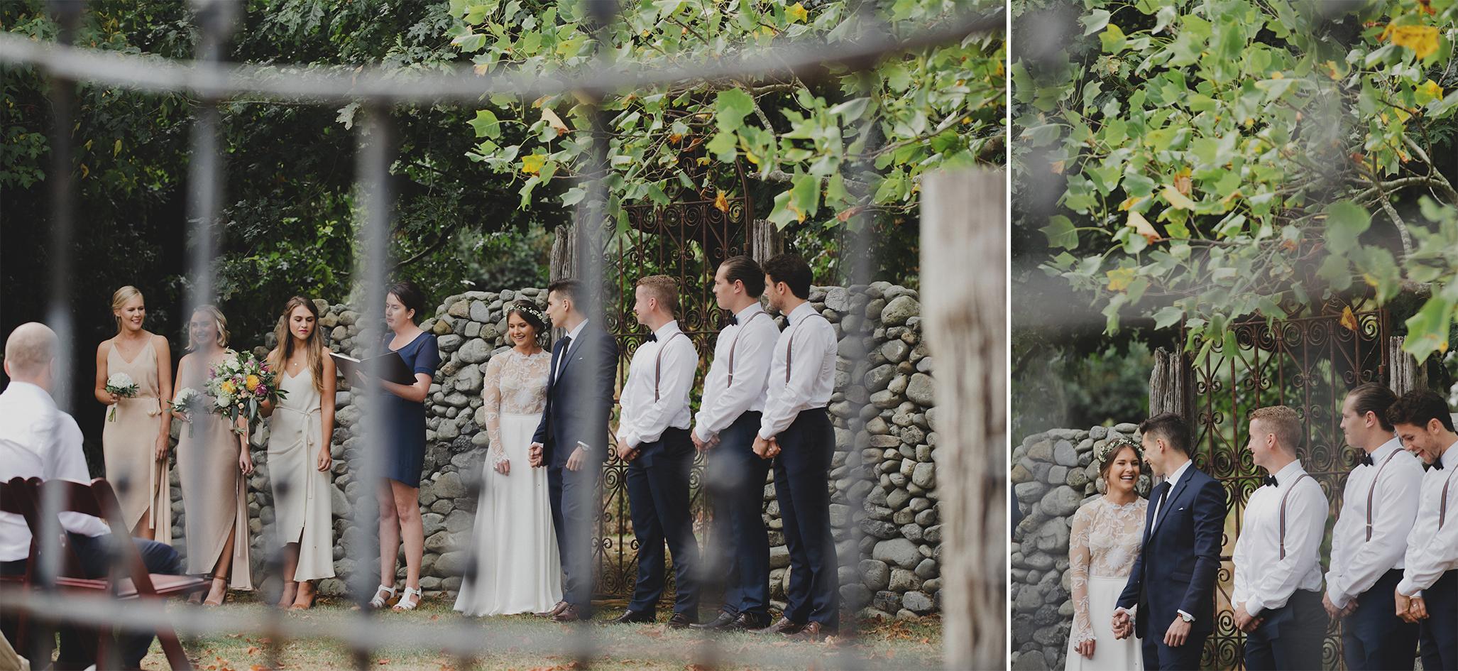 wellington wedding photography NZ - 1037.JPG