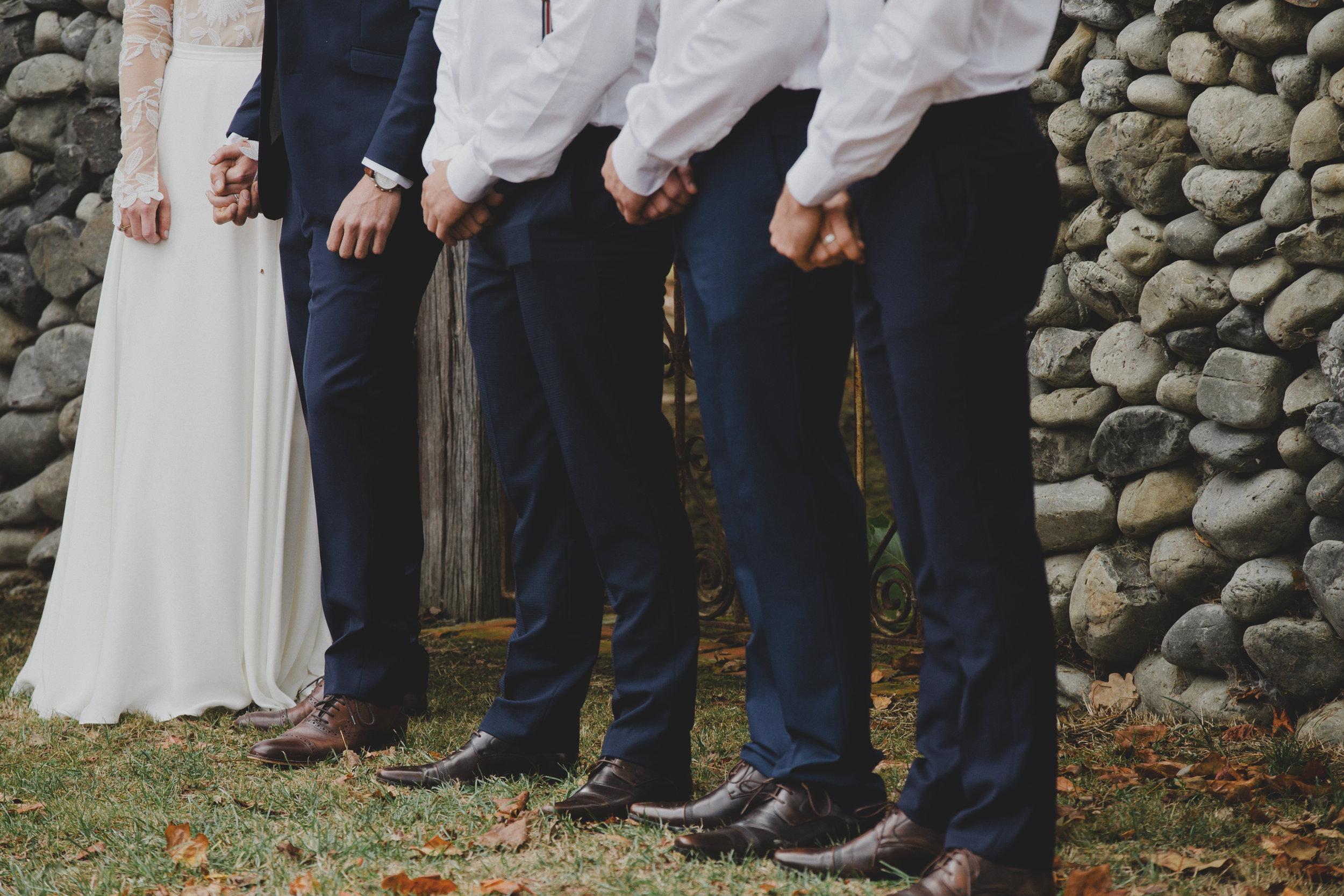 wellington wedding photography NZ - 1038.JPG