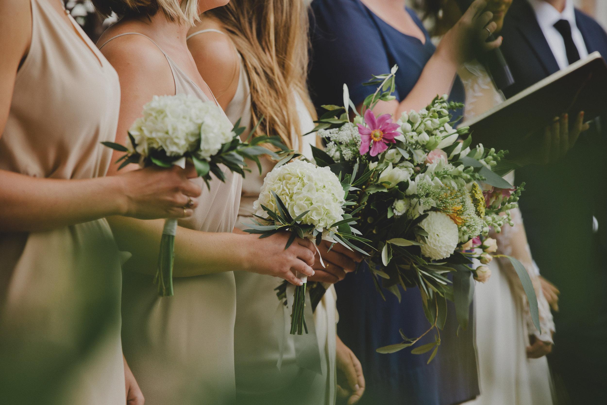 wellington wedding photography NZ - 1040.JPG