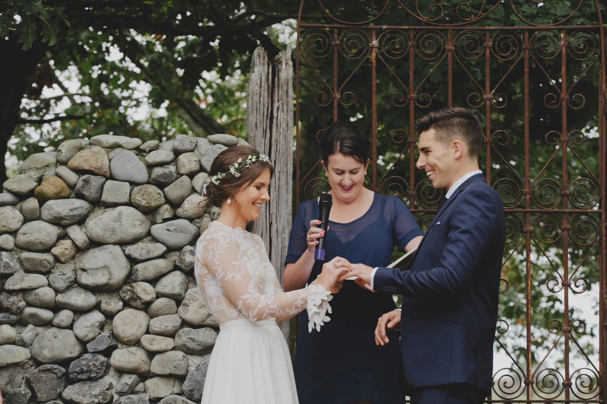 wellington wedding photography NZ - 1042.JPG