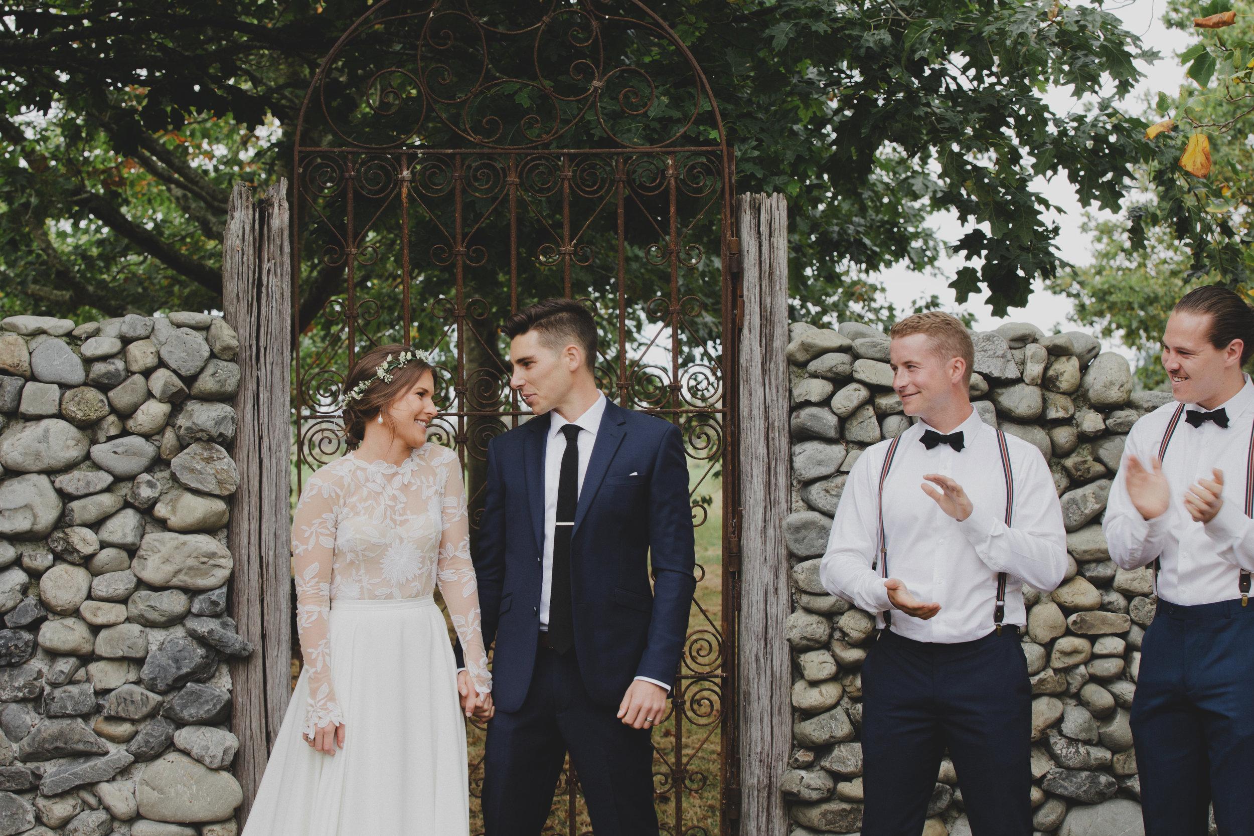 wellington wedding photography NZ - 1043.JPG