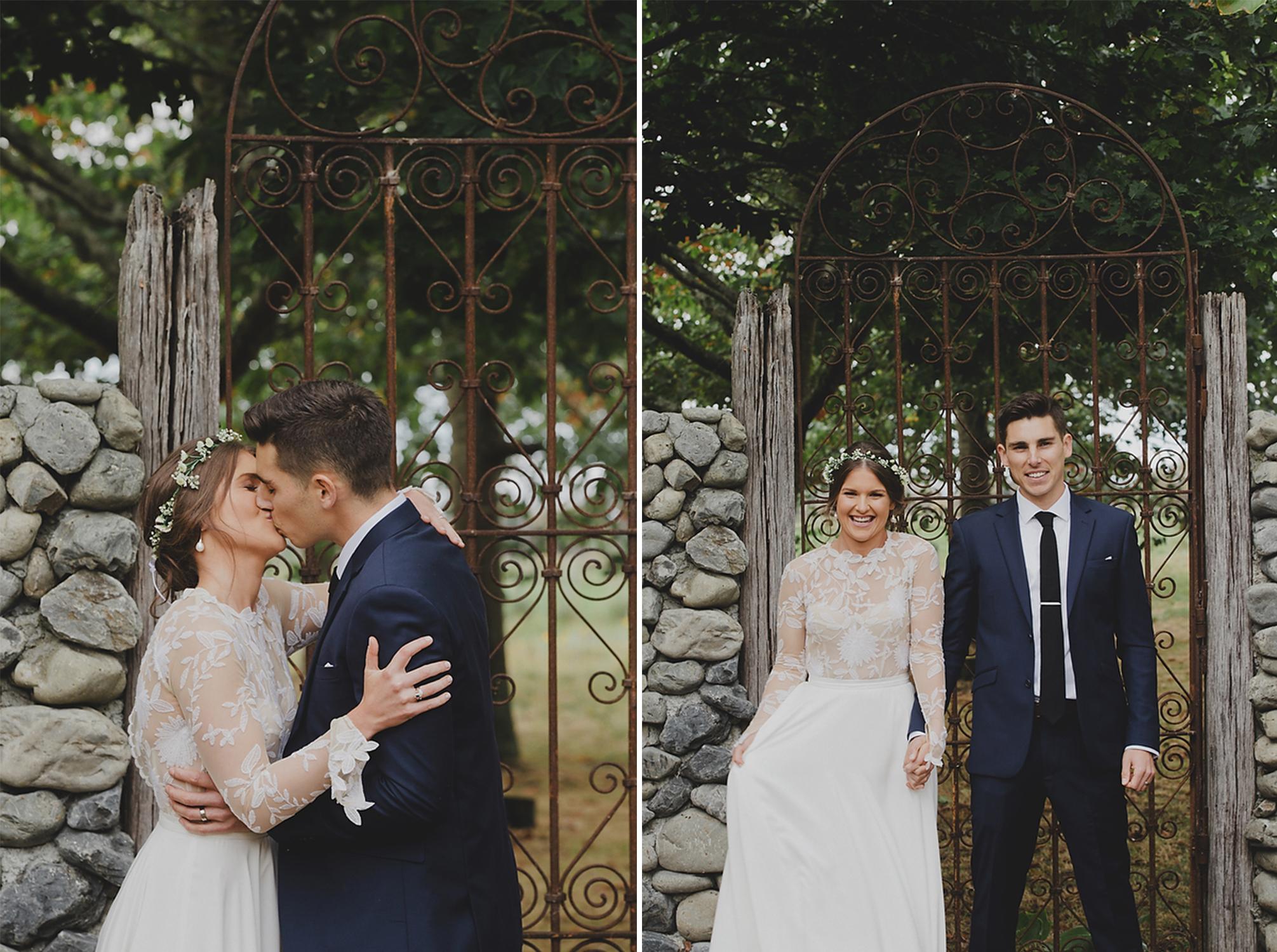 wellington wedding photography NZ - 1044.JPG