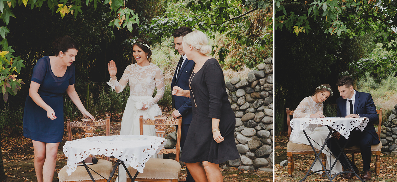 wellington wedding photography NZ - 1045.JPG