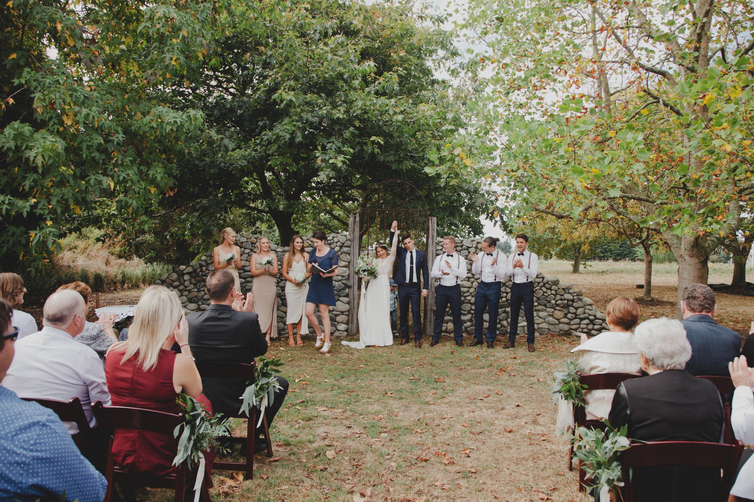 wellington wedding photography NZ - 1046.JPG